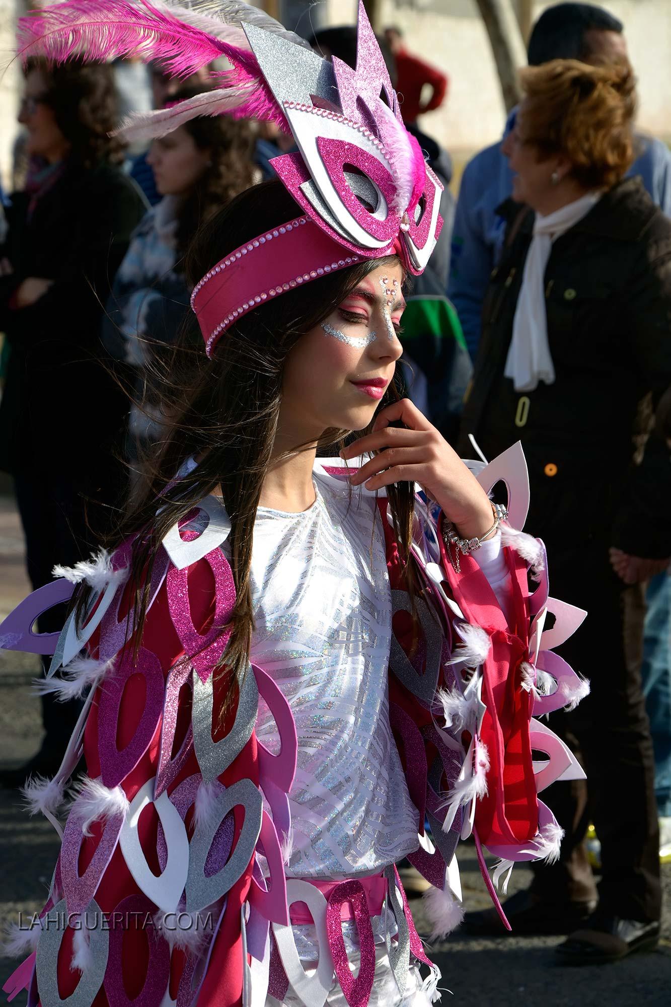 cabalgata carnaval isla cristina _DSC0305