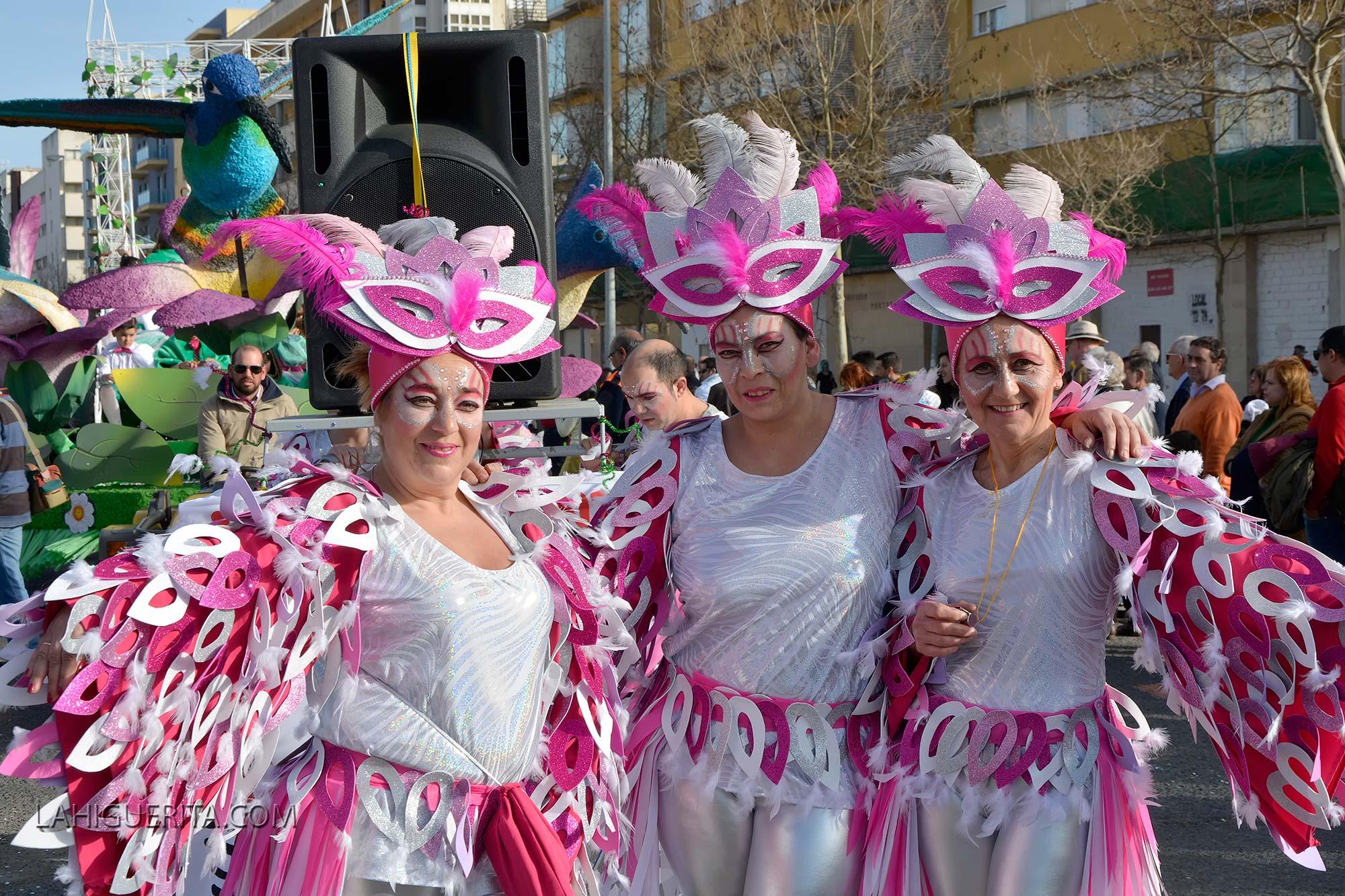 cabalgata carnaval isla cristina _DSC0317