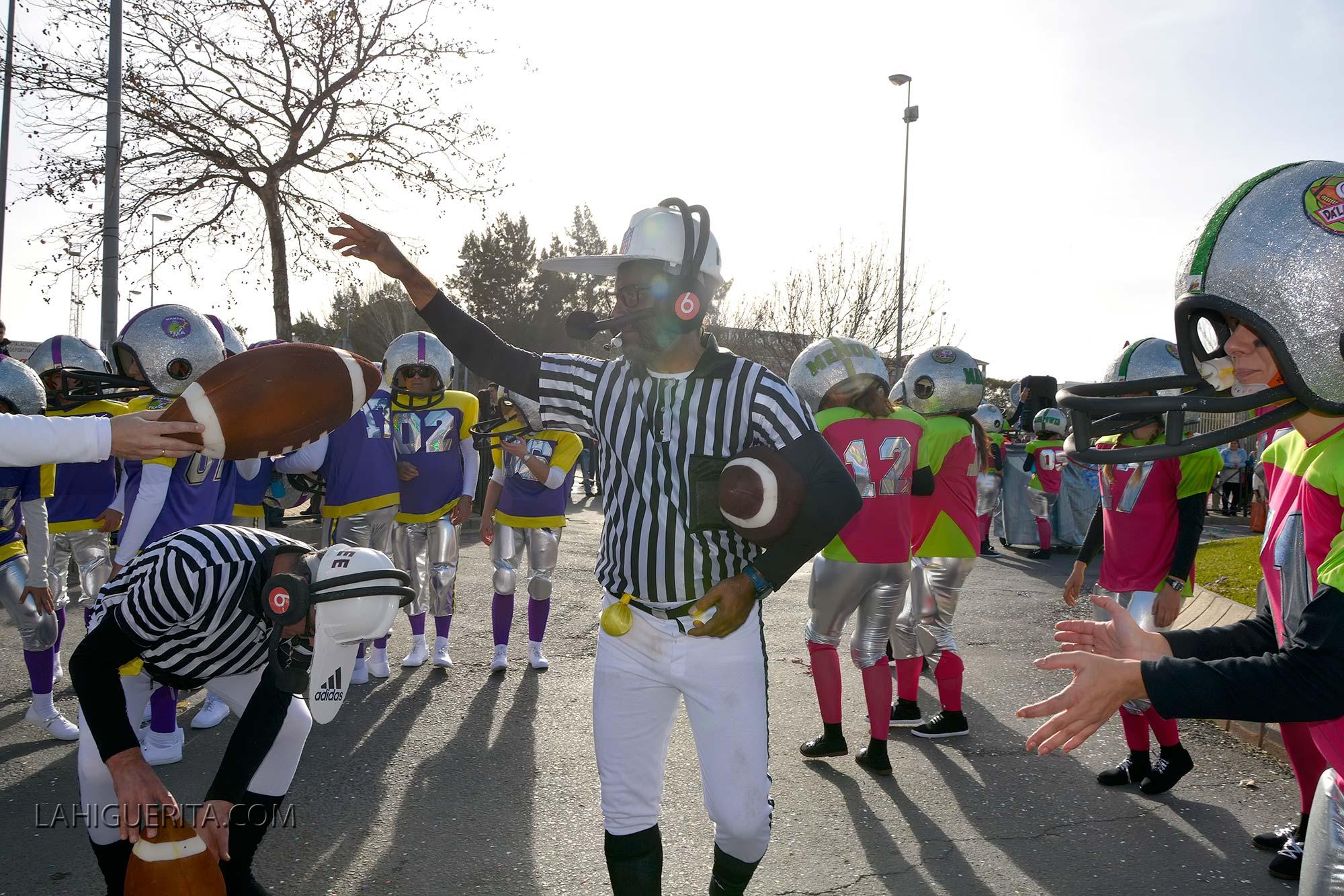 cabalgata carnaval isla cristina _DSC0383