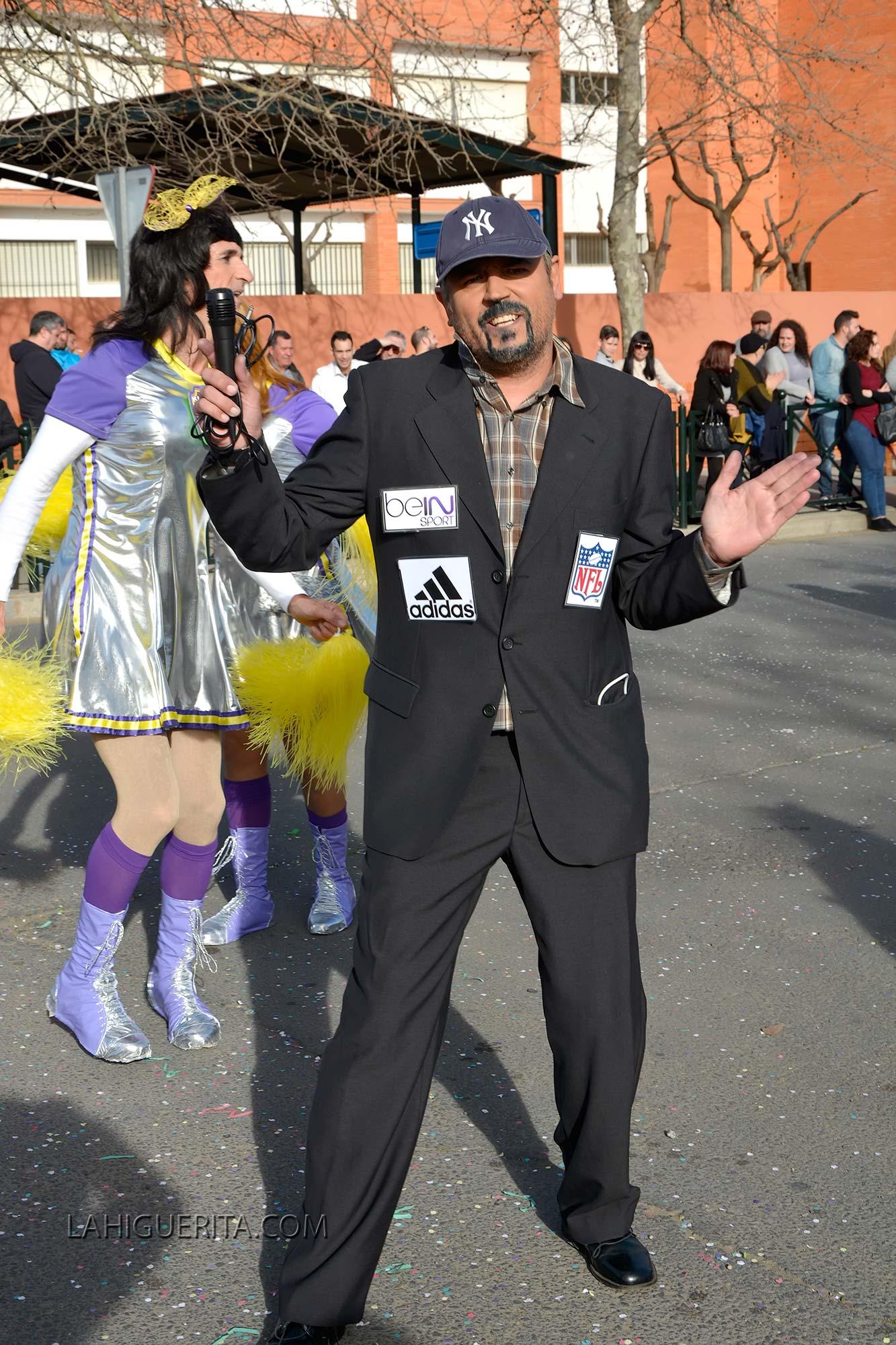 cabalgata carnaval isla cristina _DSC0402