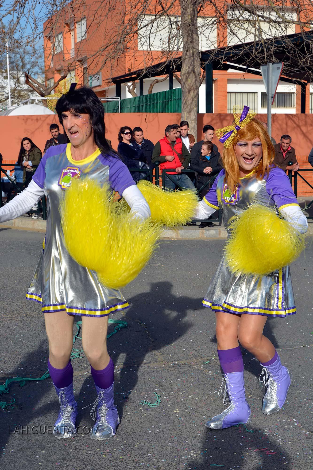 cabalgata carnaval isla cristina _DSC0405