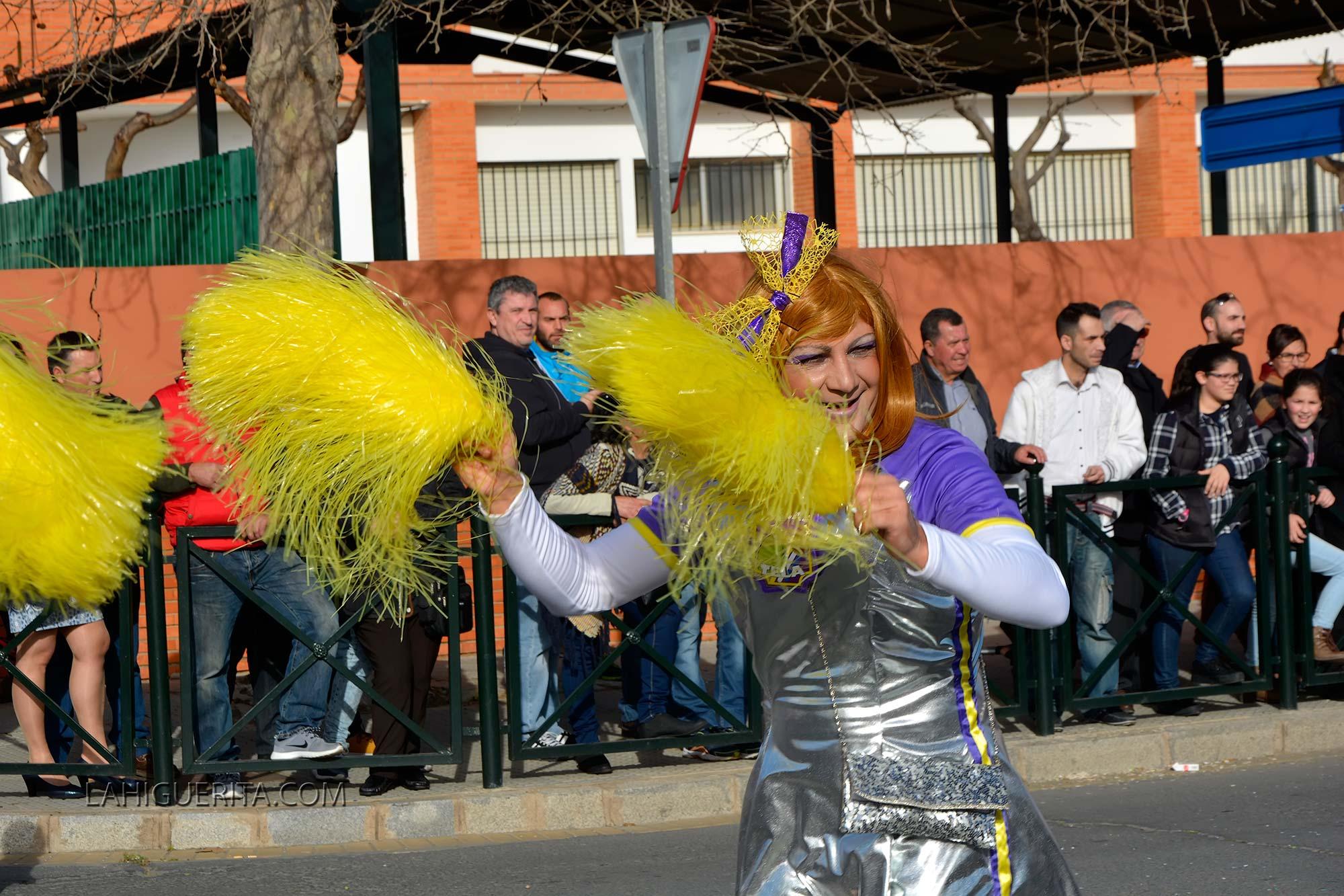 cabalgata carnaval isla cristina _DSC0407