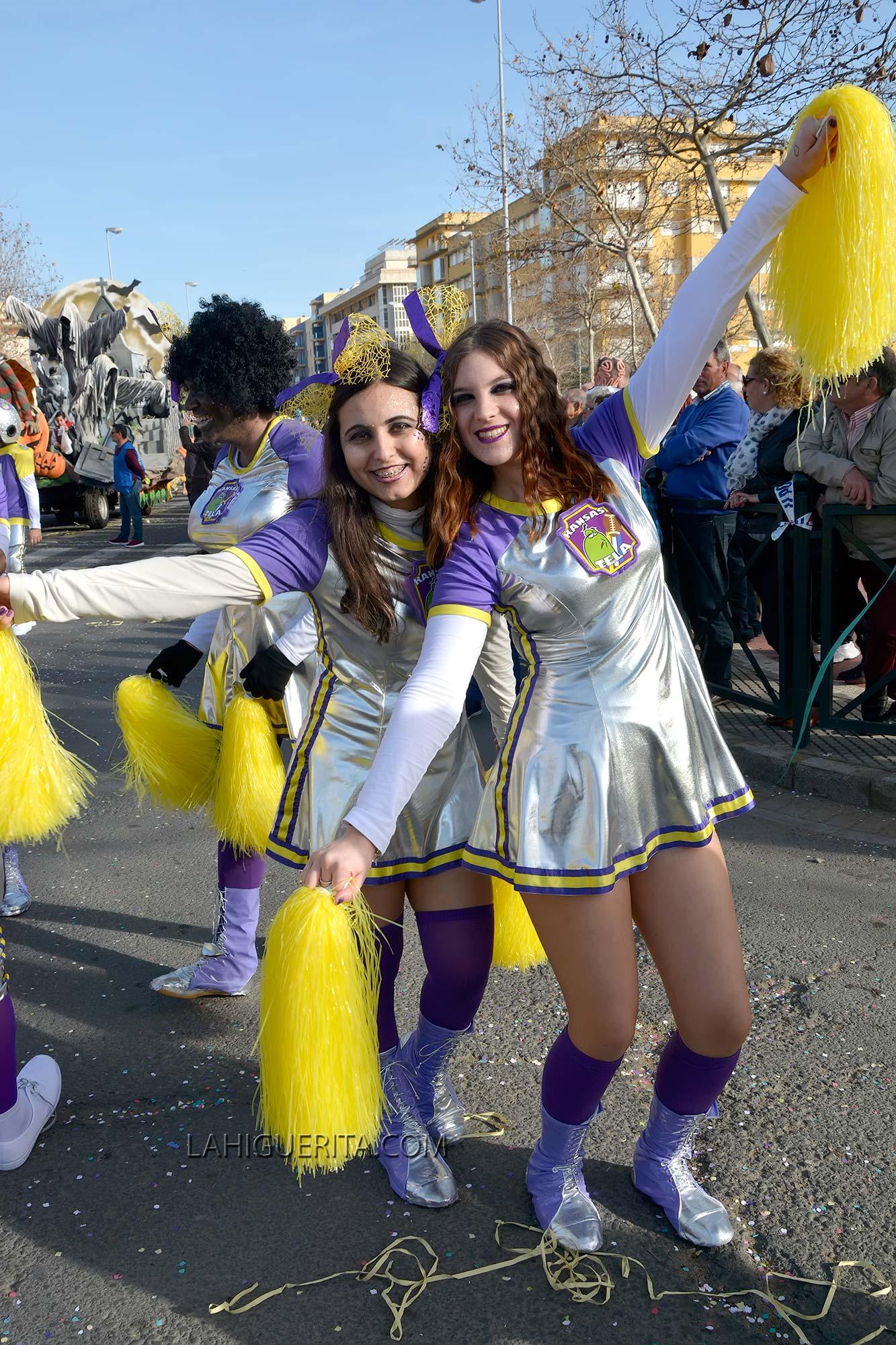 cabalgata carnaval isla cristina _DSC0415