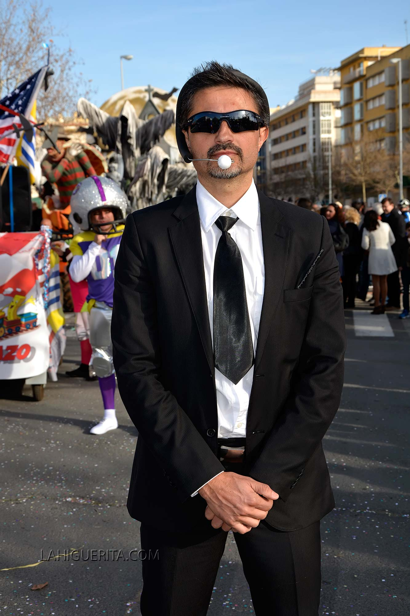 cabalgata carnaval isla cristina _DSC0416