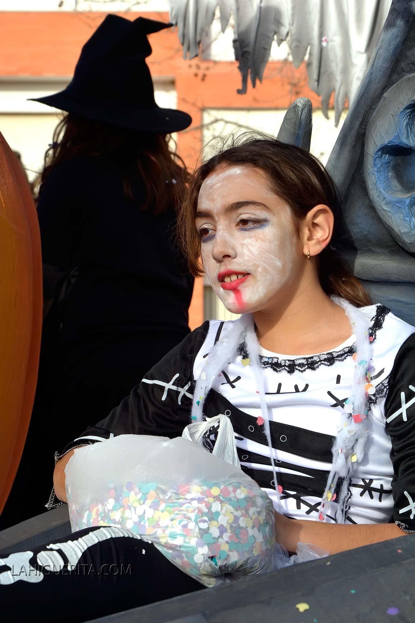 cabalgata carnaval isla cristina _DSC0427