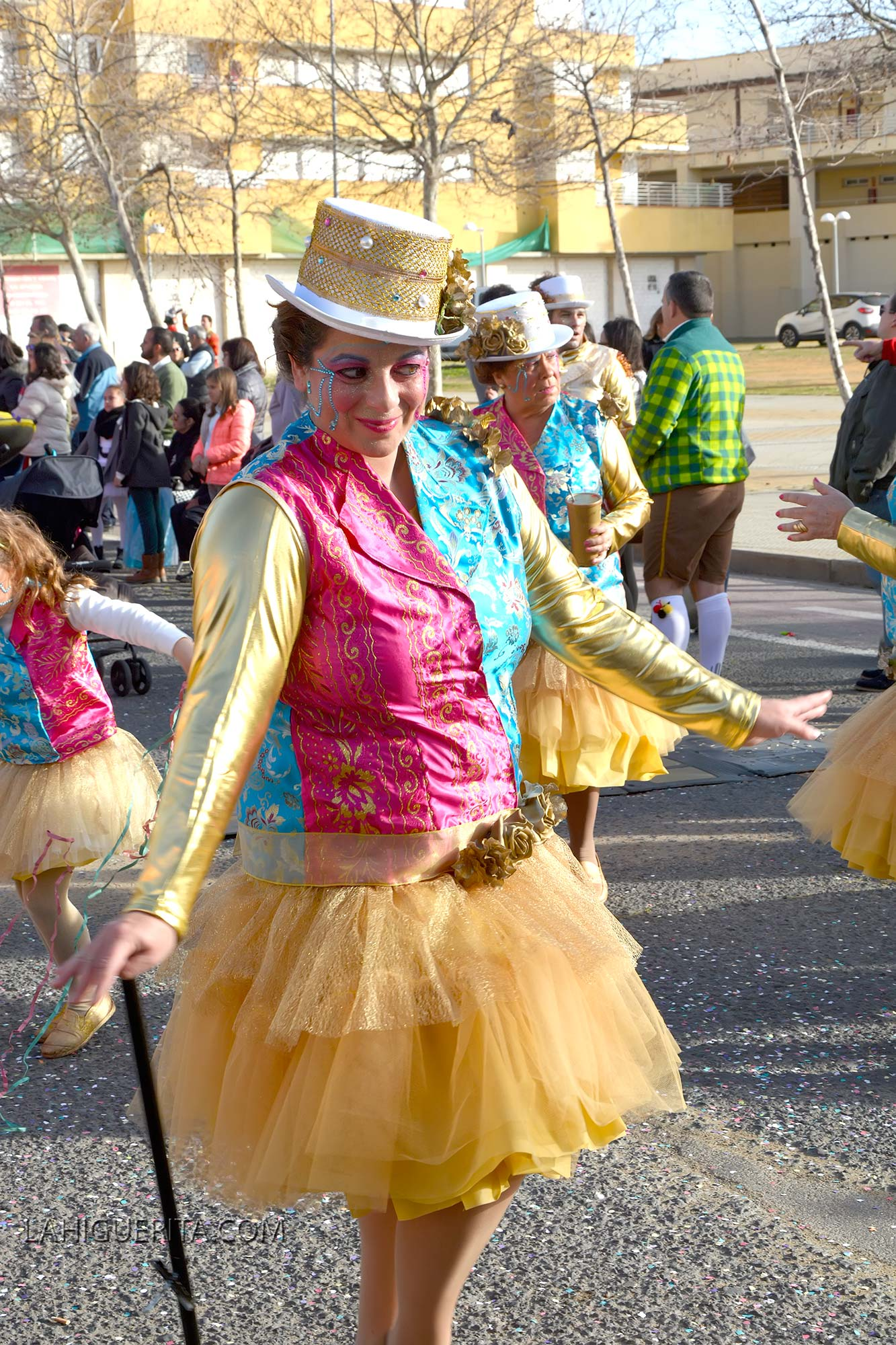 cabalgata carnaval isla cristina _DSC0433