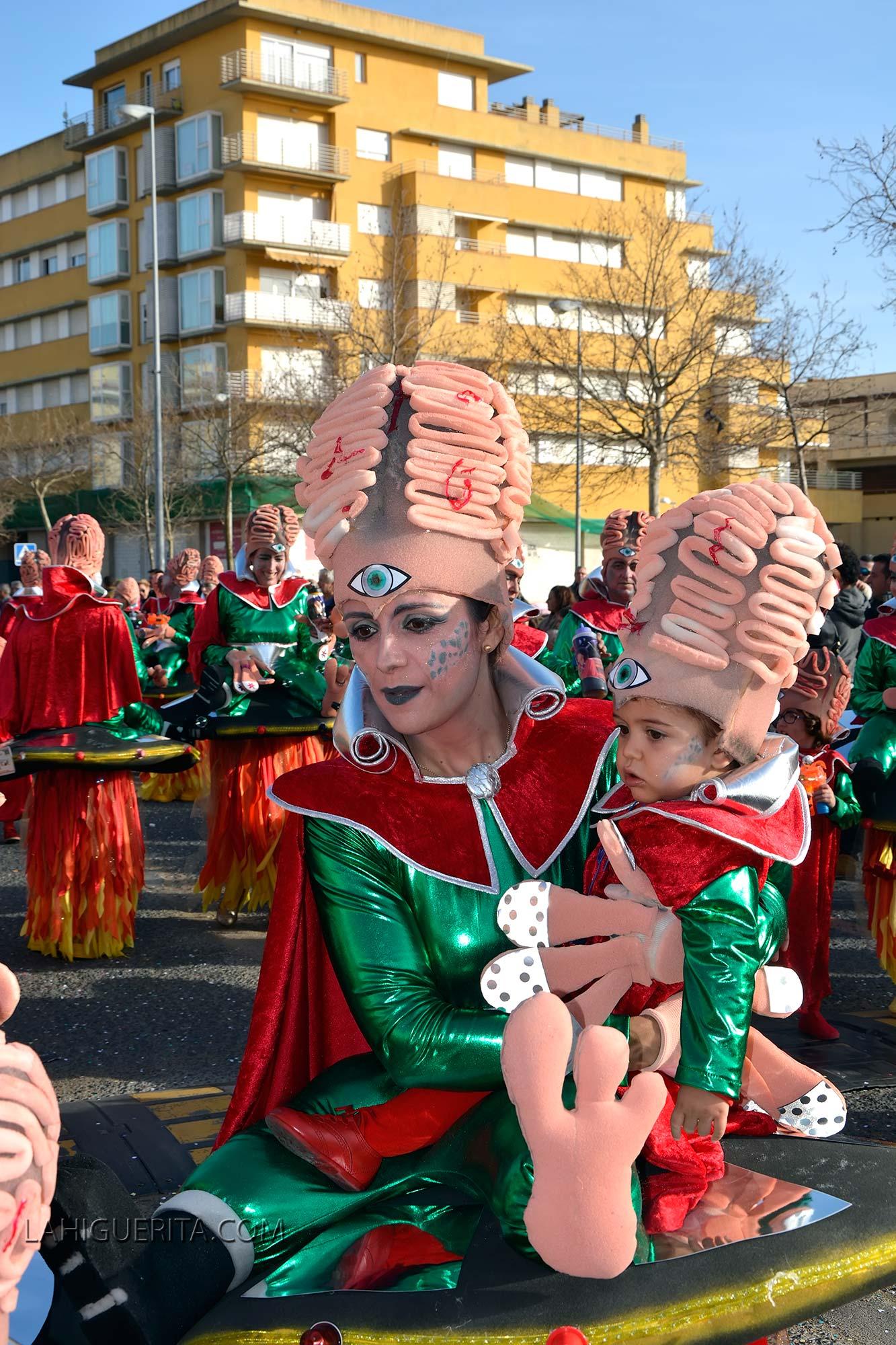 cabalgata carnaval isla cristina _DSC0449