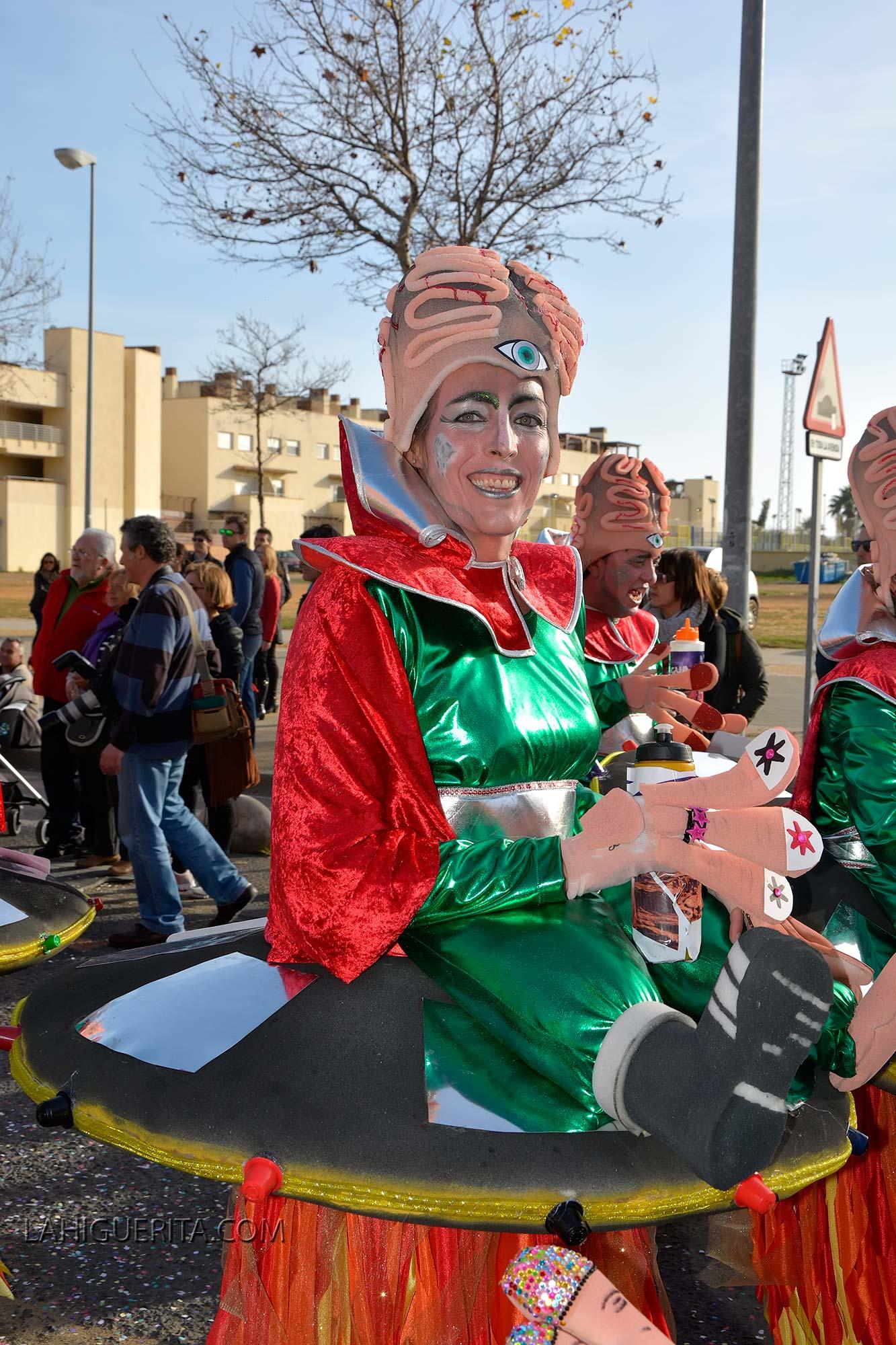 cabalgata carnaval isla cristina _DSC0451