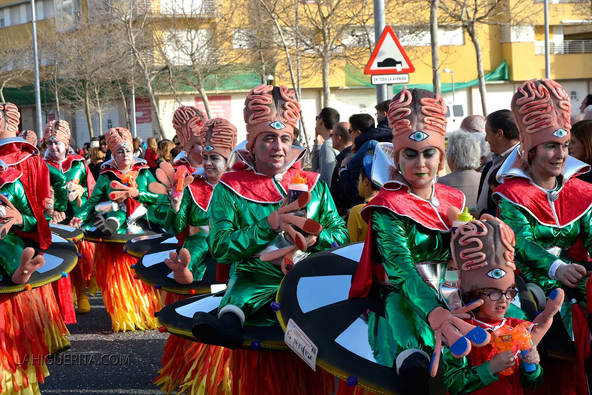 cabalgata carnaval isla cristina _DSC0456