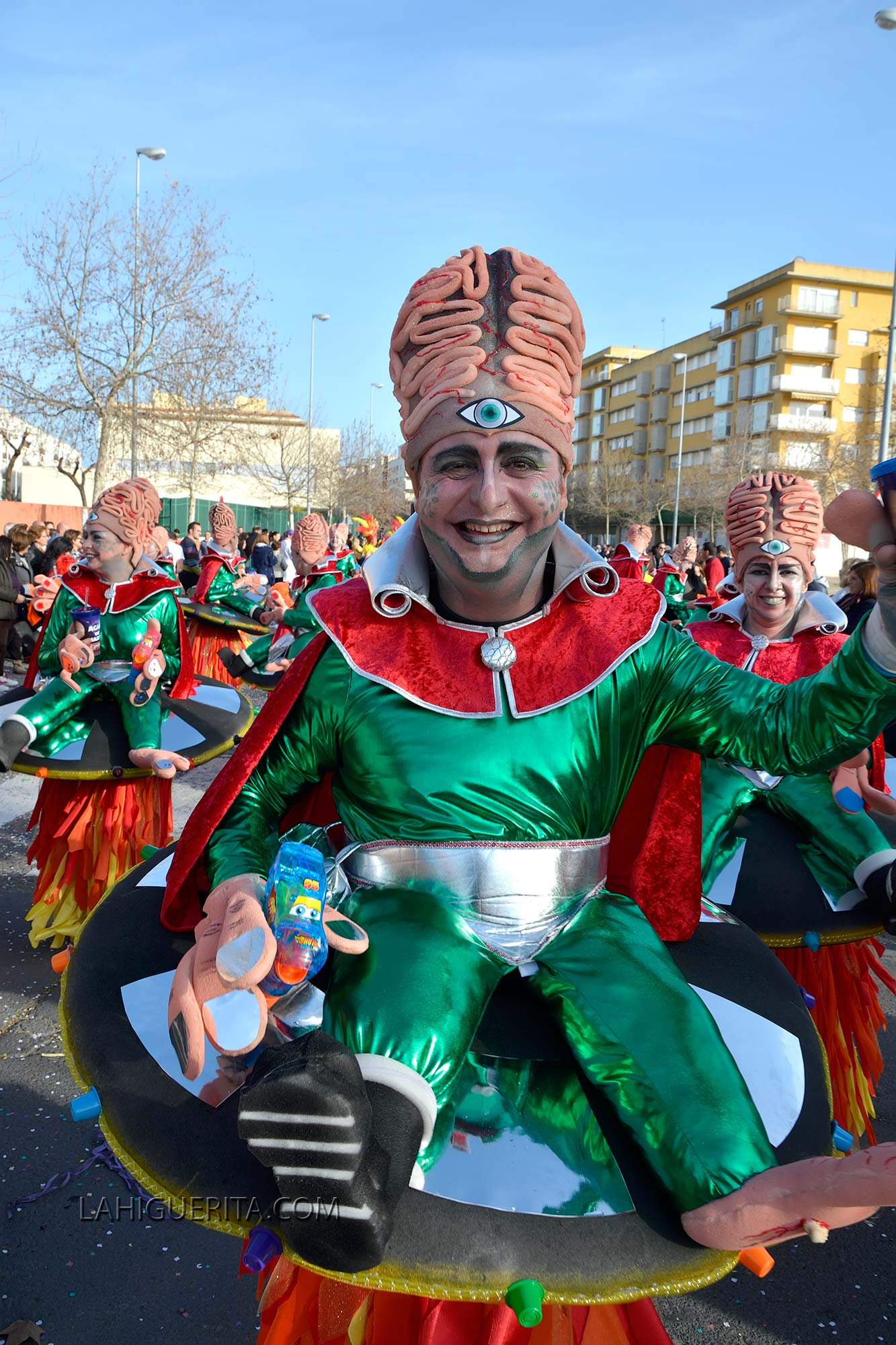 cabalgata carnaval isla cristina _DSC0459