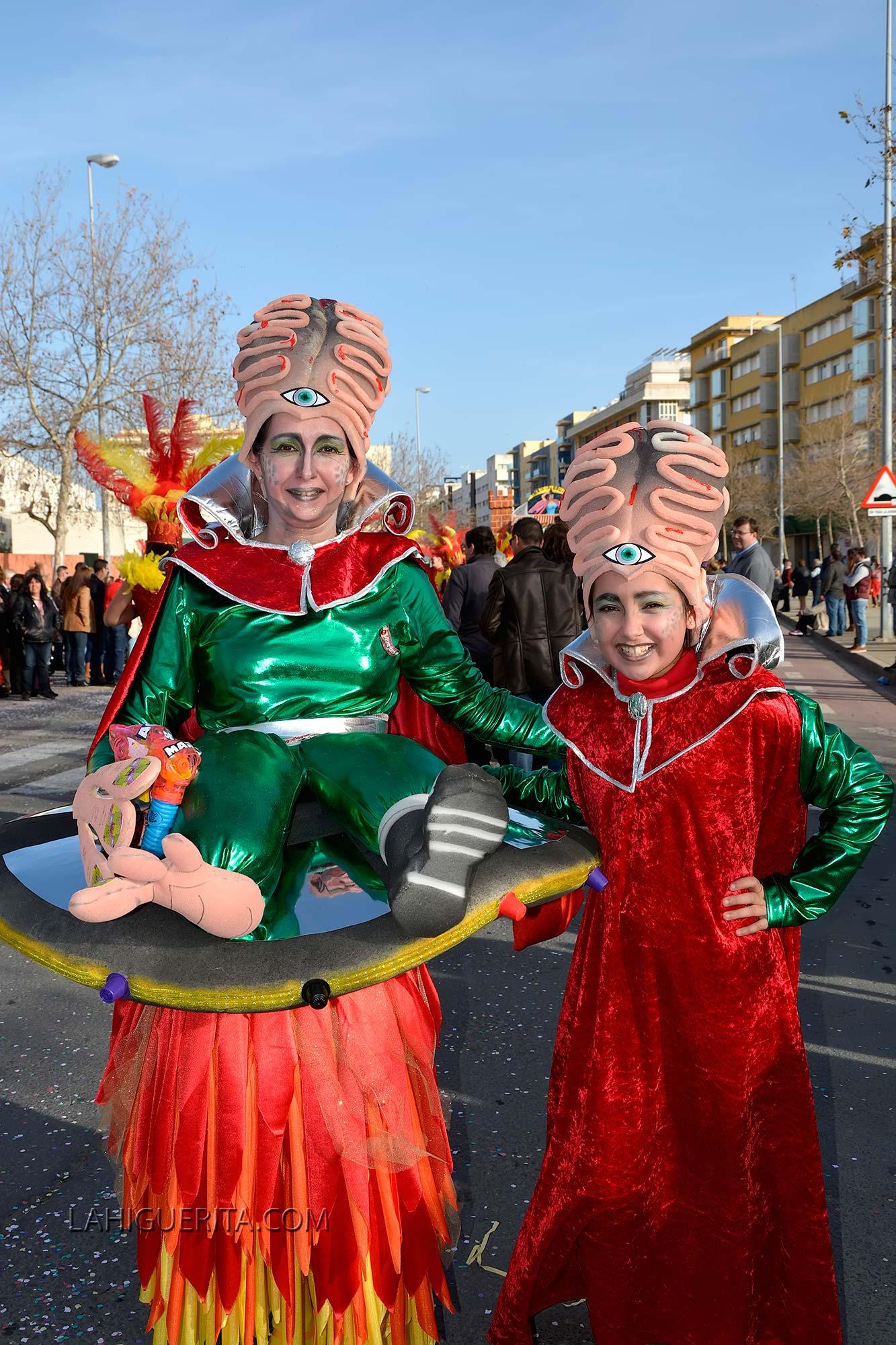 cabalgata carnaval isla cristina _DSC0473