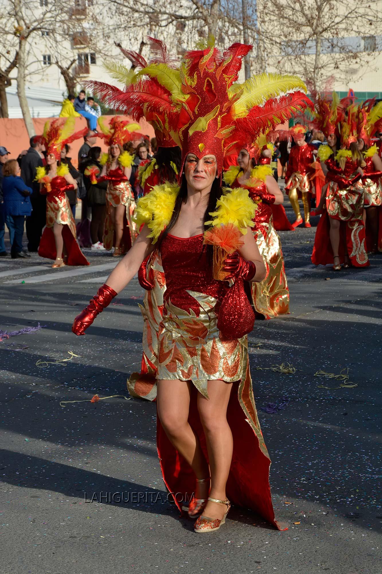 cabalgata carnaval isla cristina _DSC0477