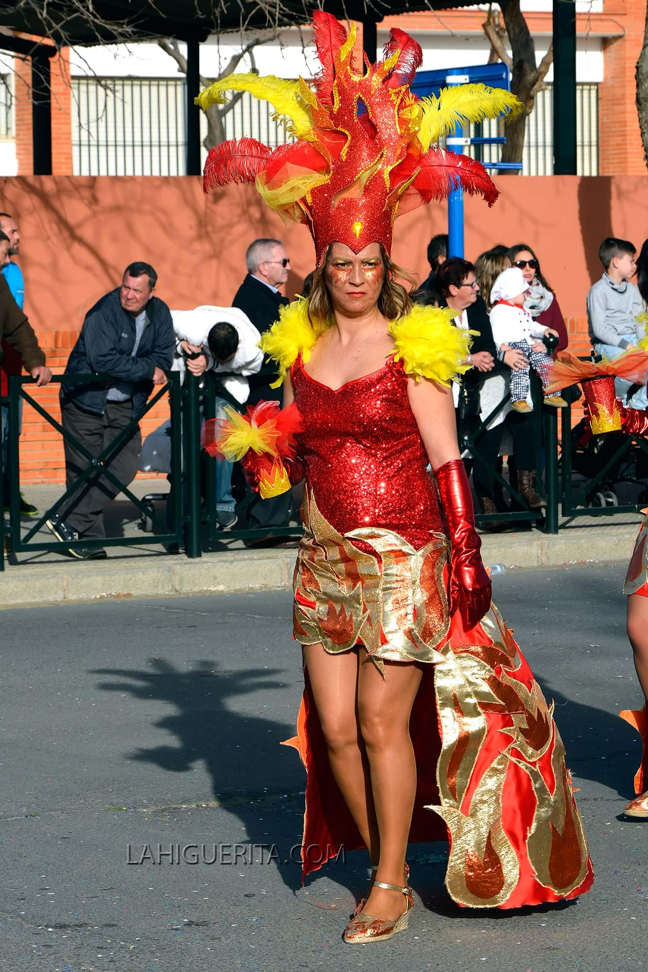 cabalgata carnaval isla cristina _DSC0479