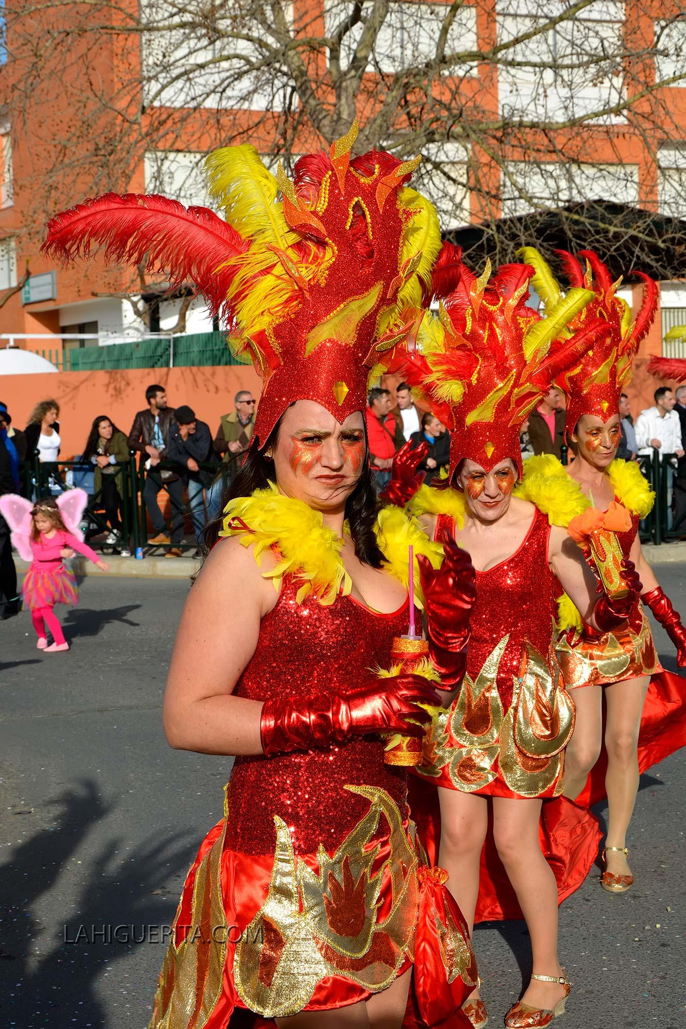 cabalgata carnaval isla cristina _DSC0493