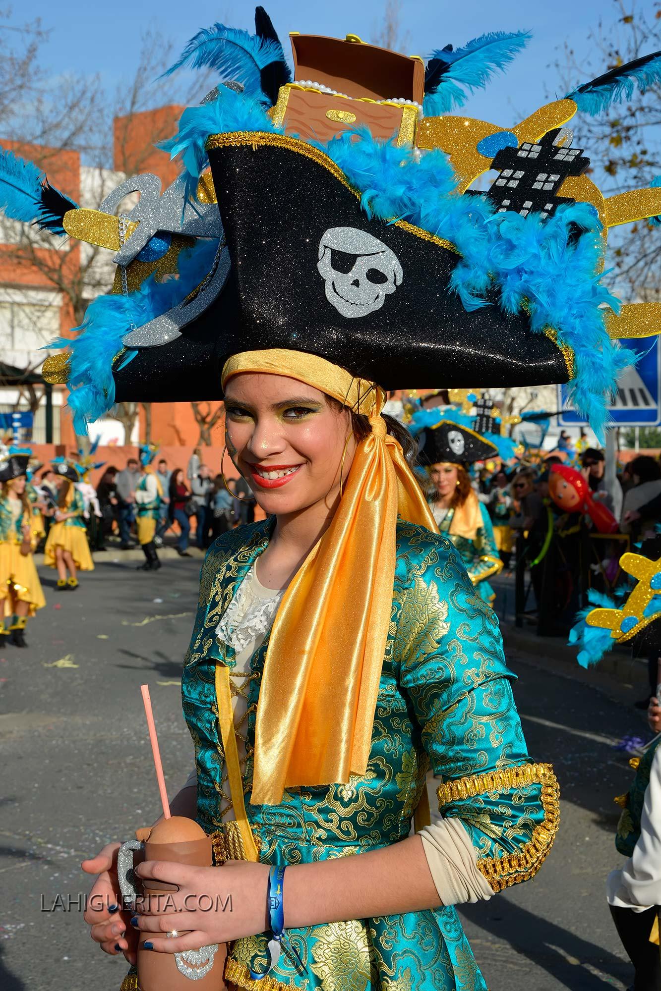 cabalgata carnaval isla cristina _DSC0510