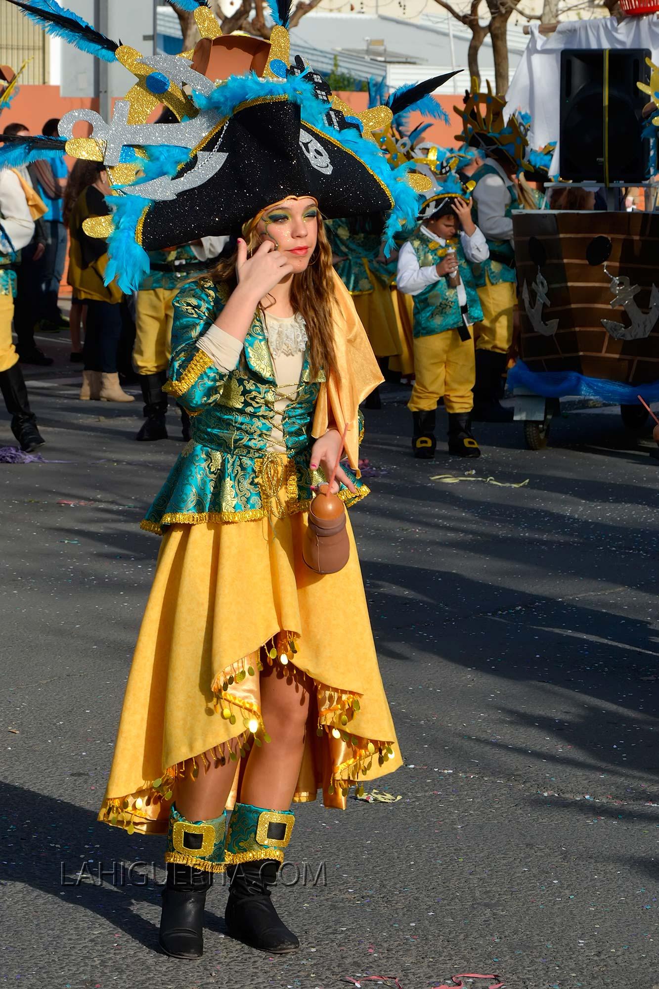 cabalgata carnaval isla cristina _DSC0519
