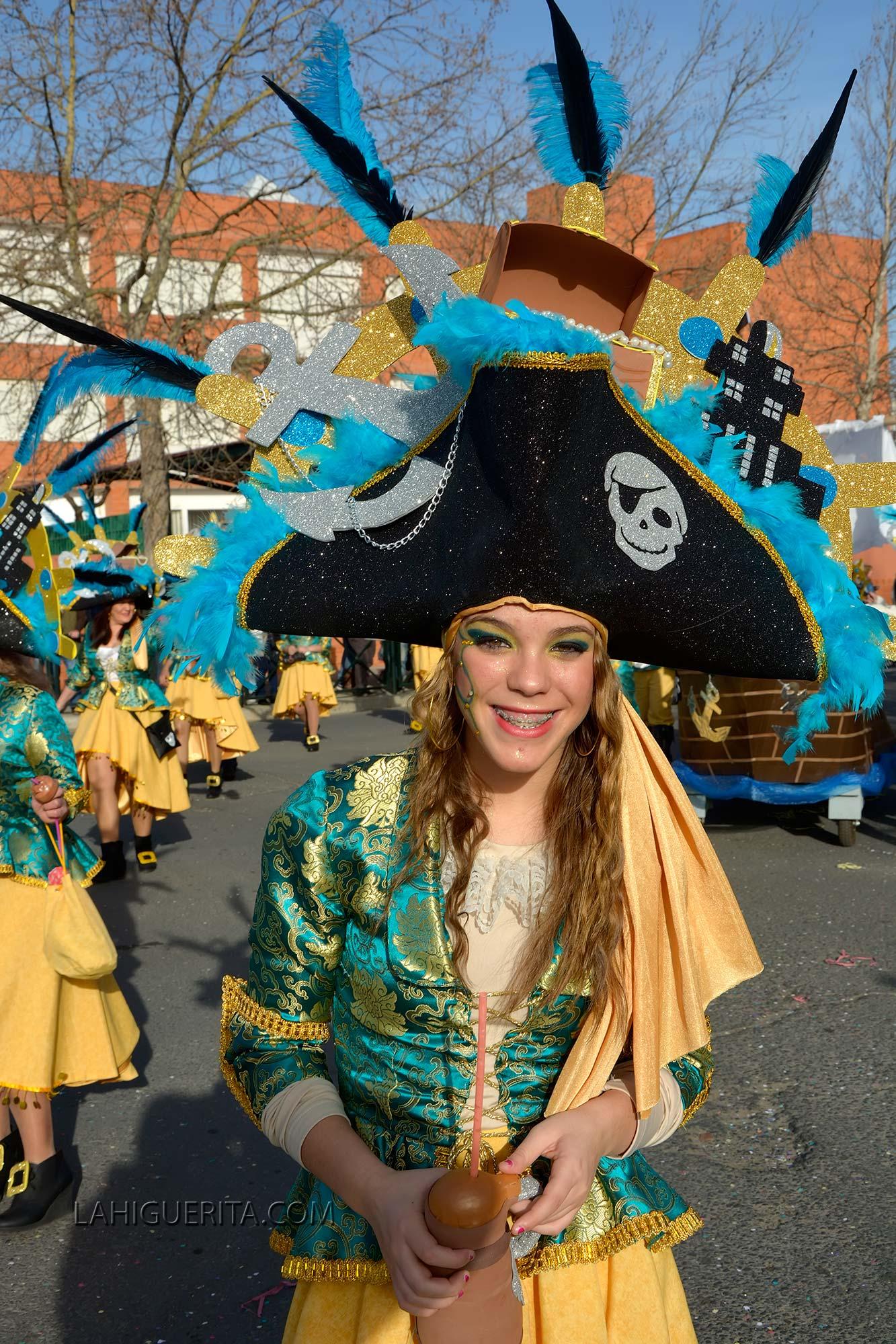 cabalgata carnaval isla cristina _DSC0529