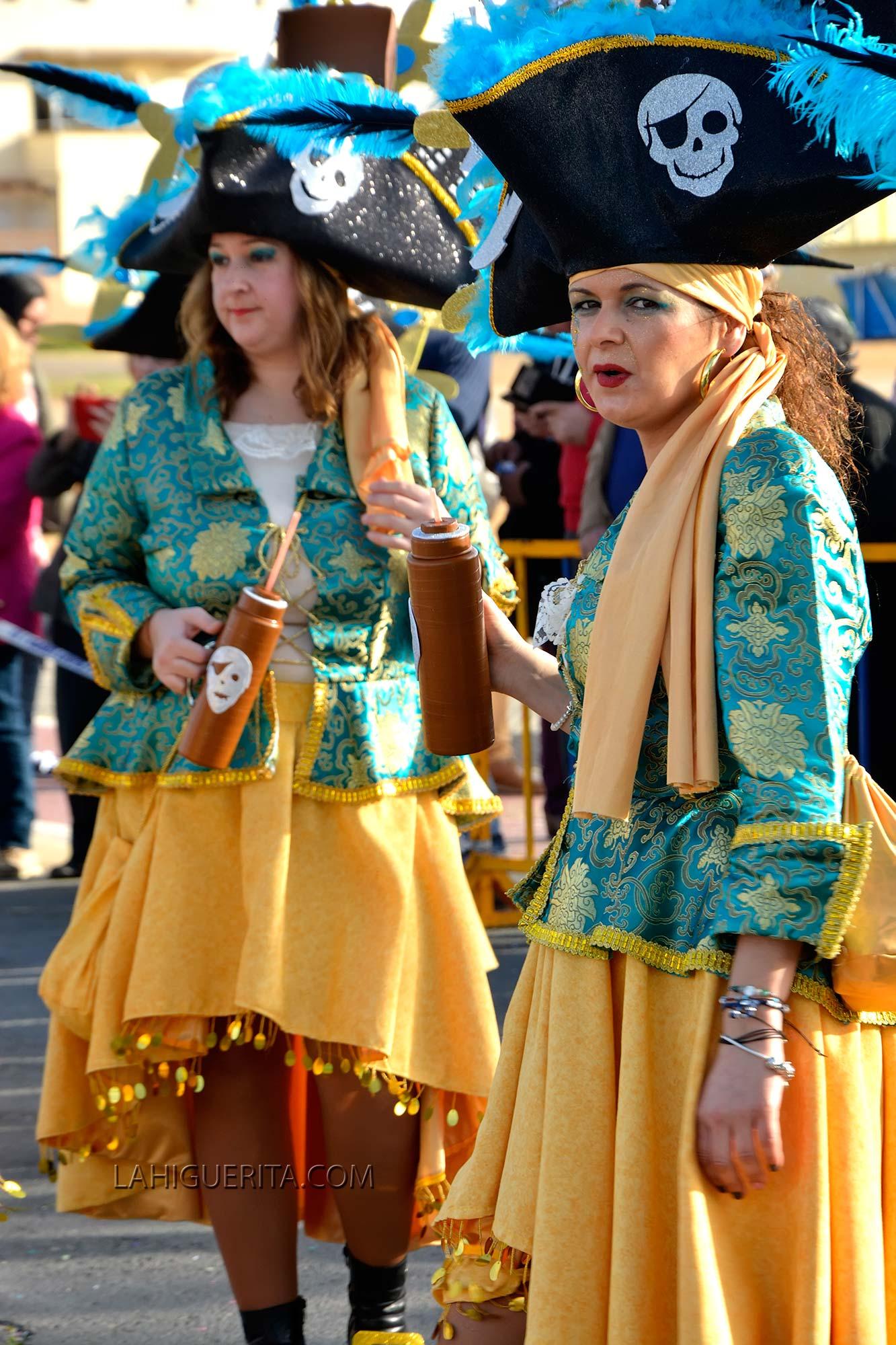 cabalgata carnaval isla cristina _DSC0543
