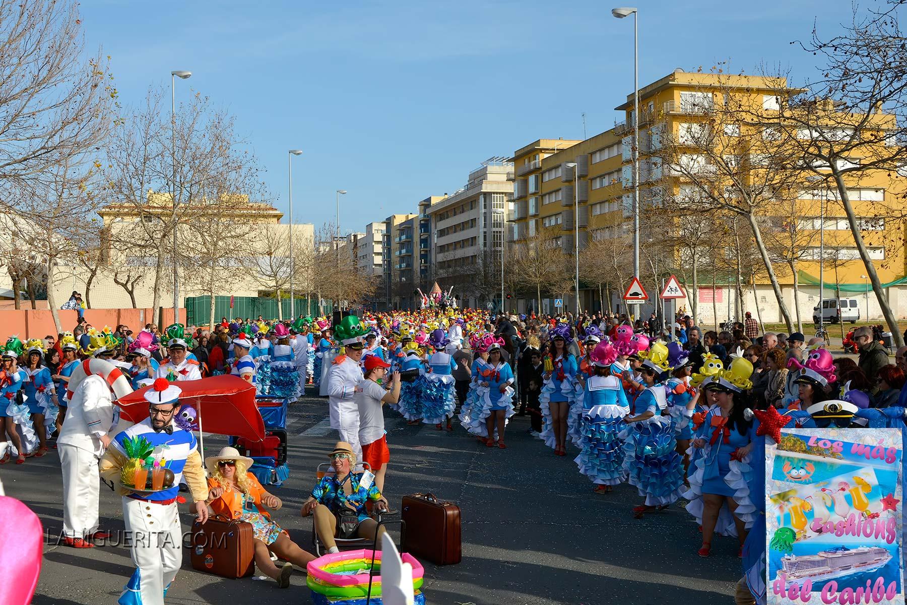 cabalgata carnaval isla cristina _DSC0554