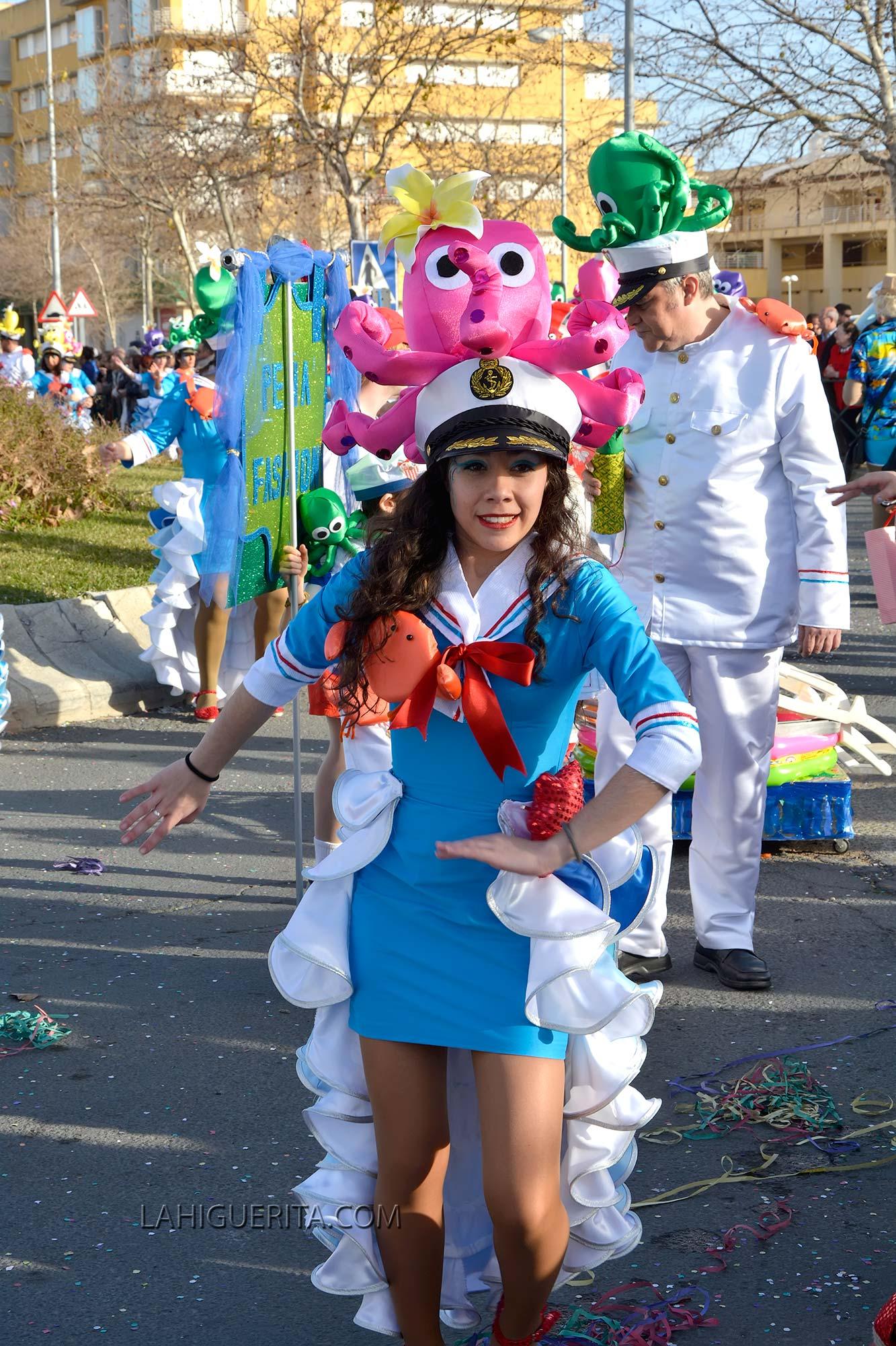 cabalgata carnaval isla cristina _DSC0570