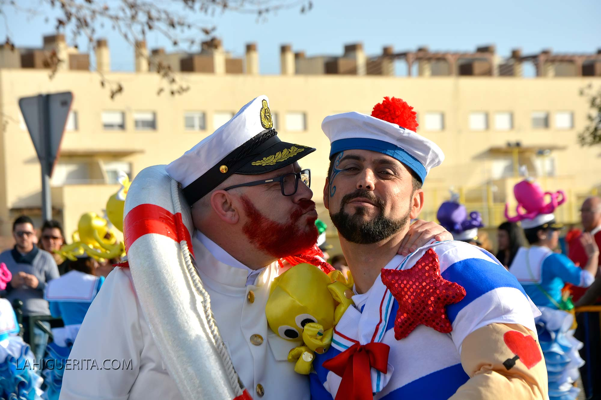 cabalgata carnaval isla cristina _DSC0578