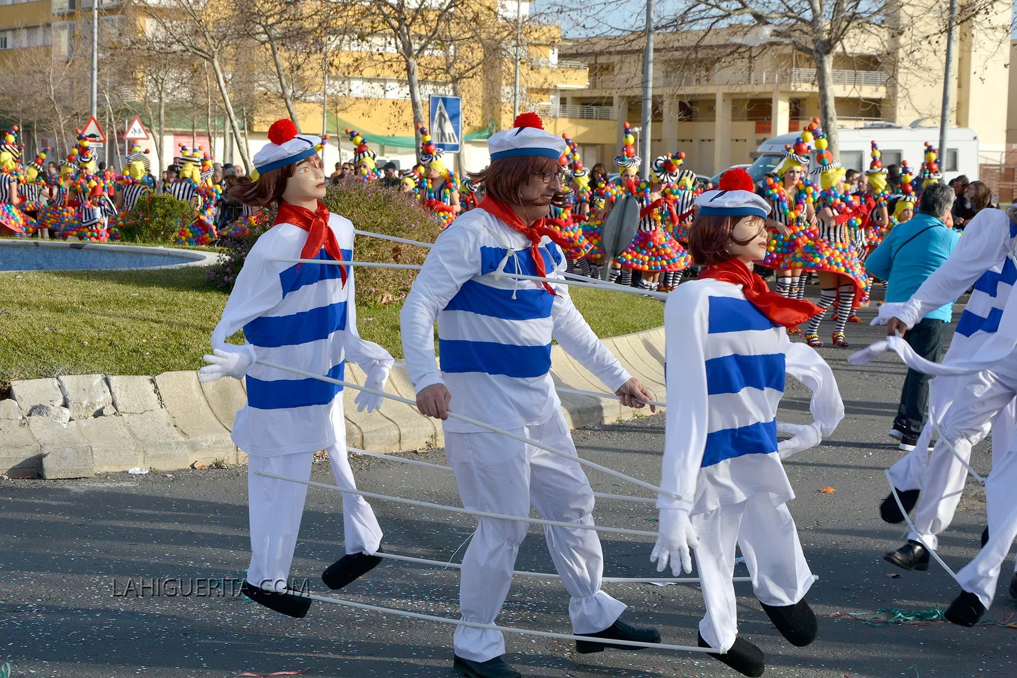 cabalgata carnaval isla cristina _DSC0612