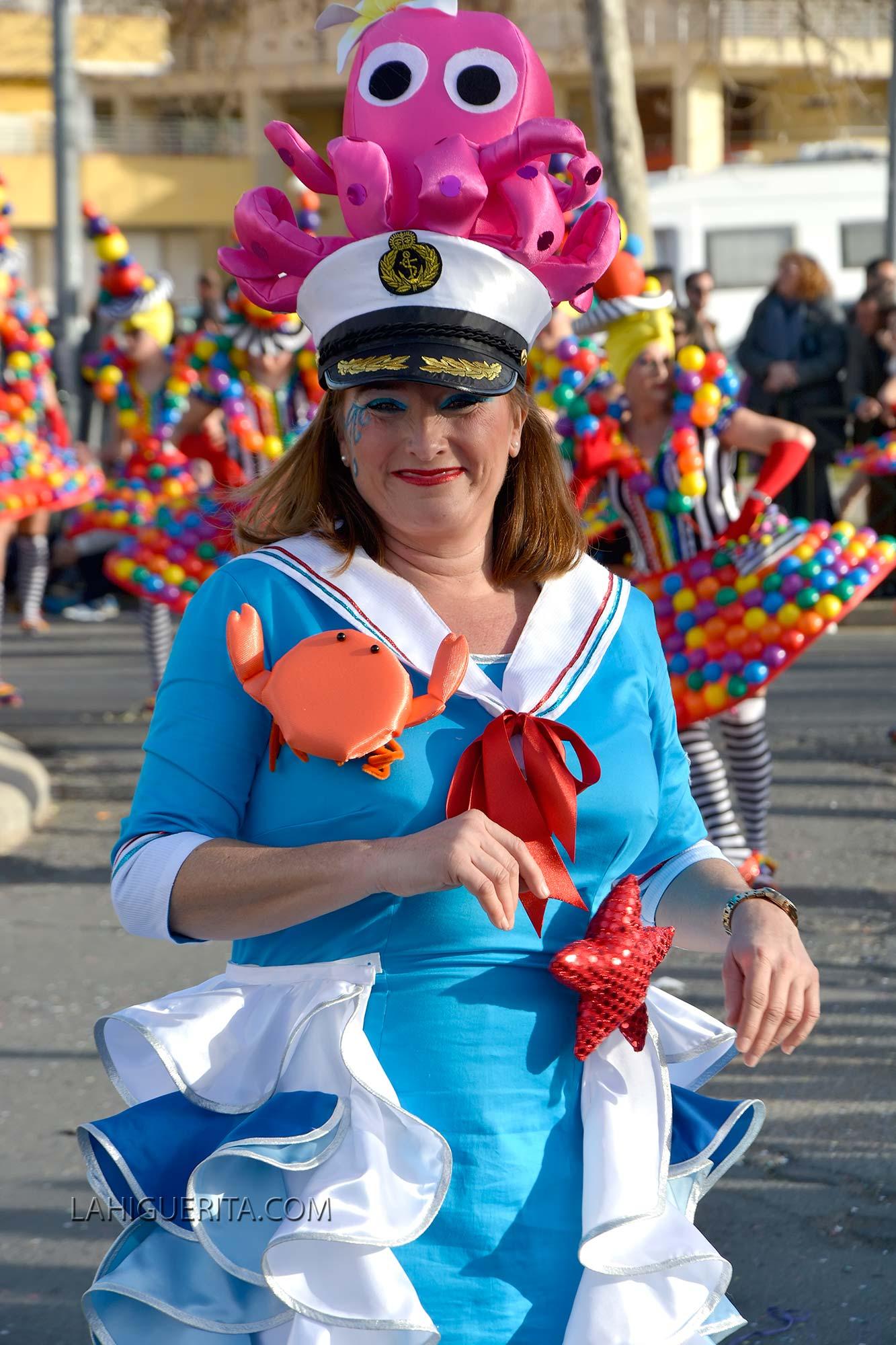 cabalgata carnaval isla cristina _DSC0616