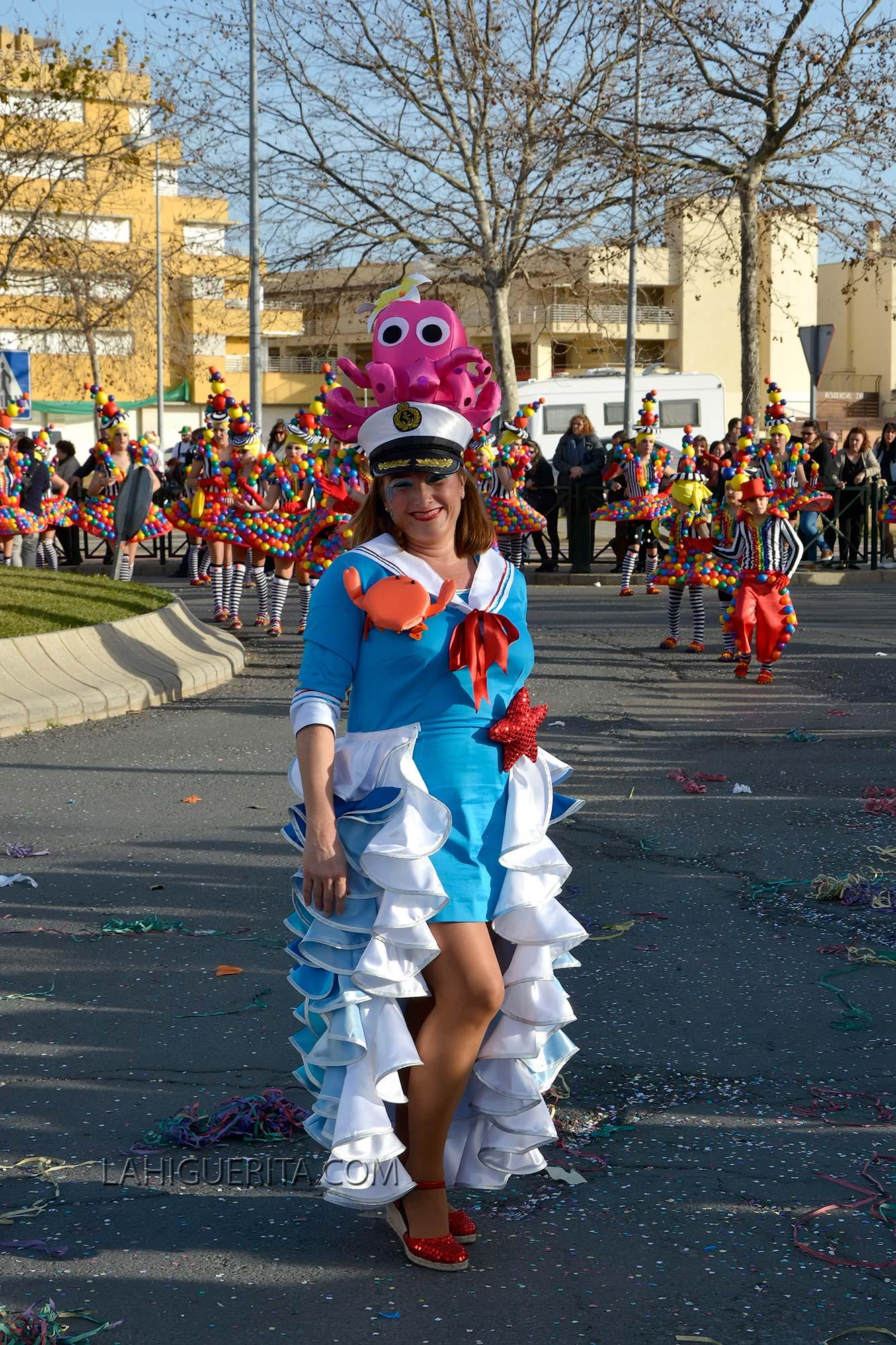 cabalgata carnaval isla cristina _DSC0617