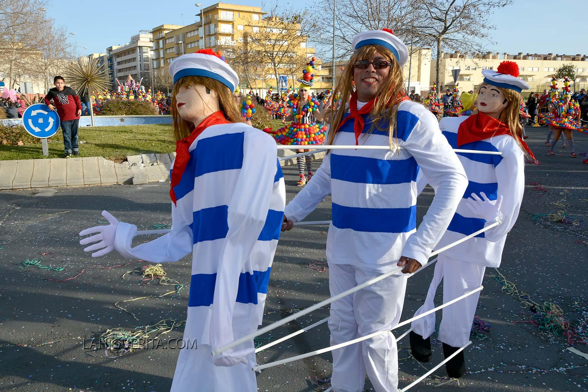 cabalgata carnaval isla cristina _DSC0619