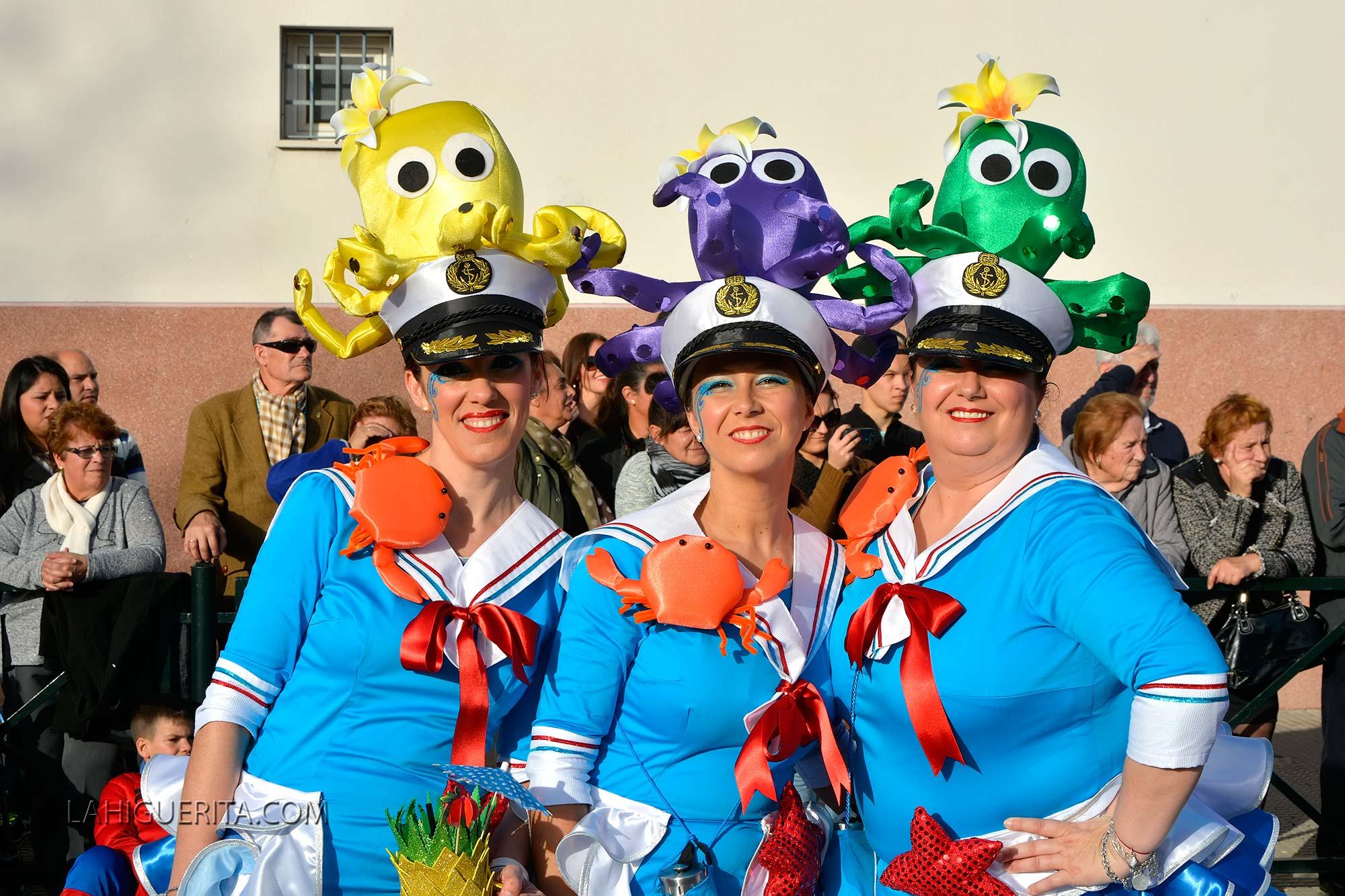 cabalgata carnaval isla cristina _DSC0622