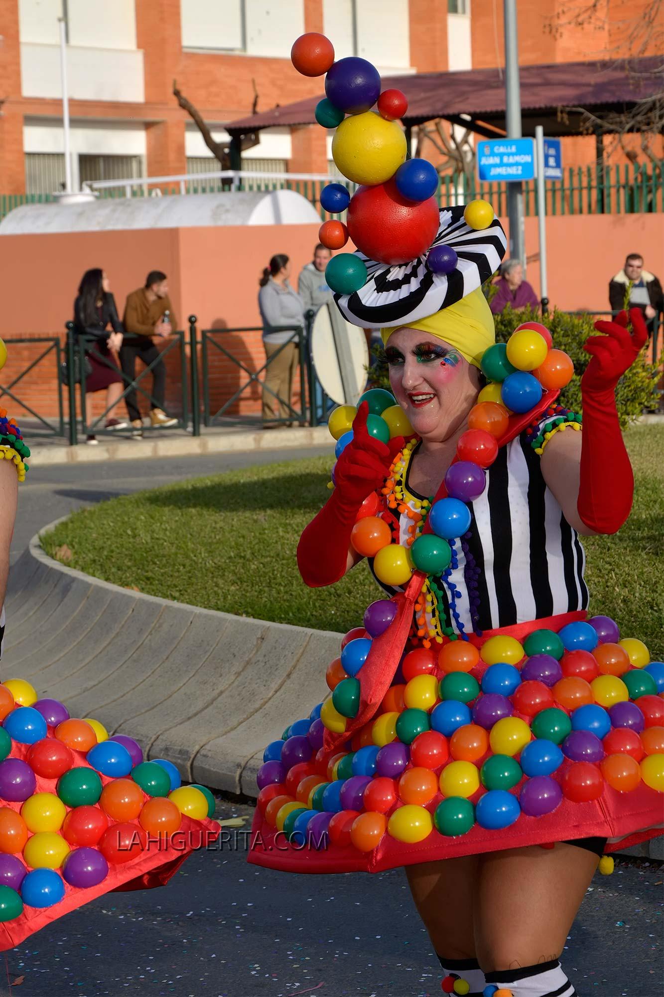 cabalgata carnaval isla cristina _DSC0639