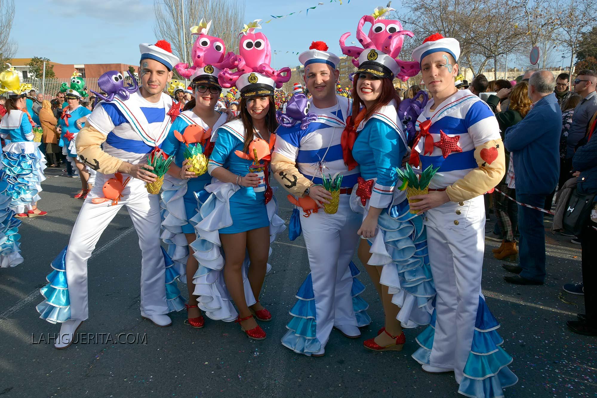 cabalgata carnaval isla cristina _DSC0654