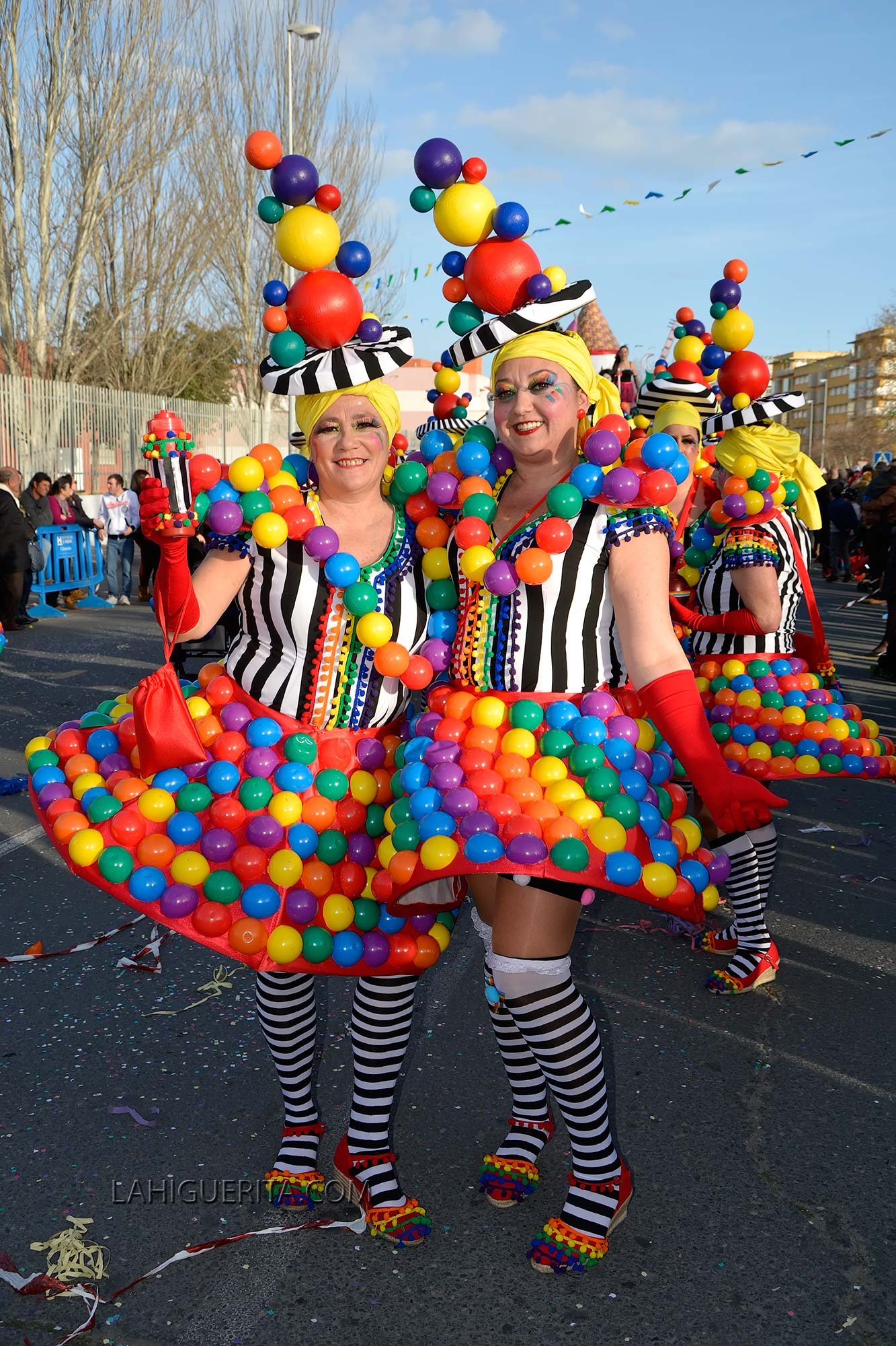 cabalgata carnaval isla cristina _DSC0656