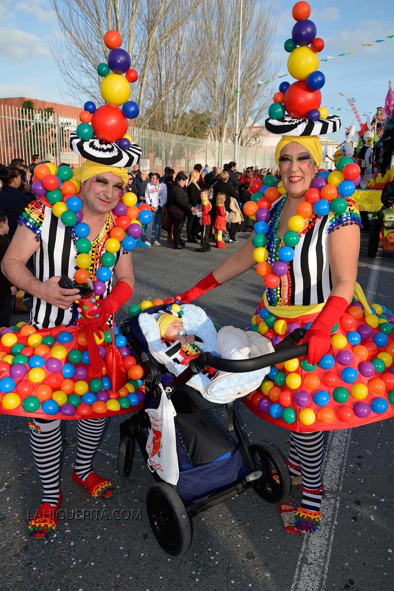 cabalgata carnaval isla cristina _DSC0665