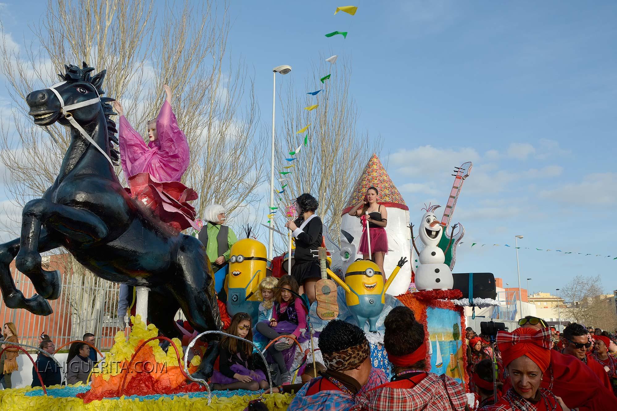 cabalgata carnaval isla cristina _DSC0667
