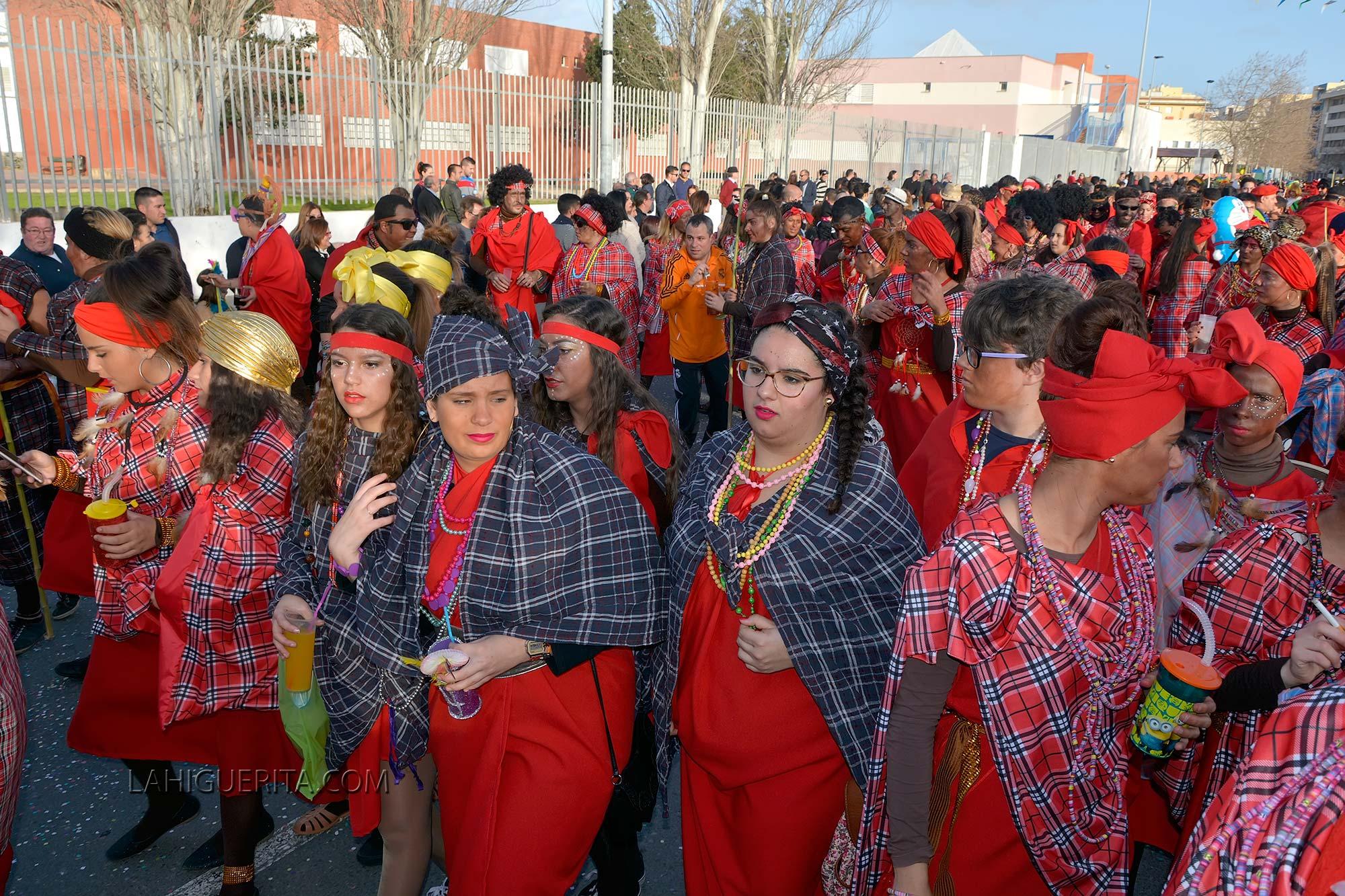 cabalgata carnaval isla cristina _DSC0672
