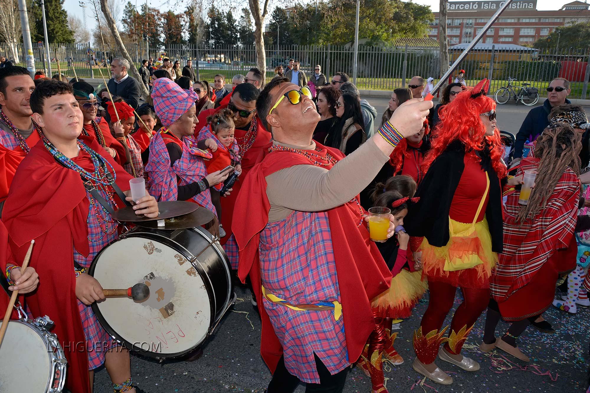cabalgata carnaval isla cristina _DSC0701