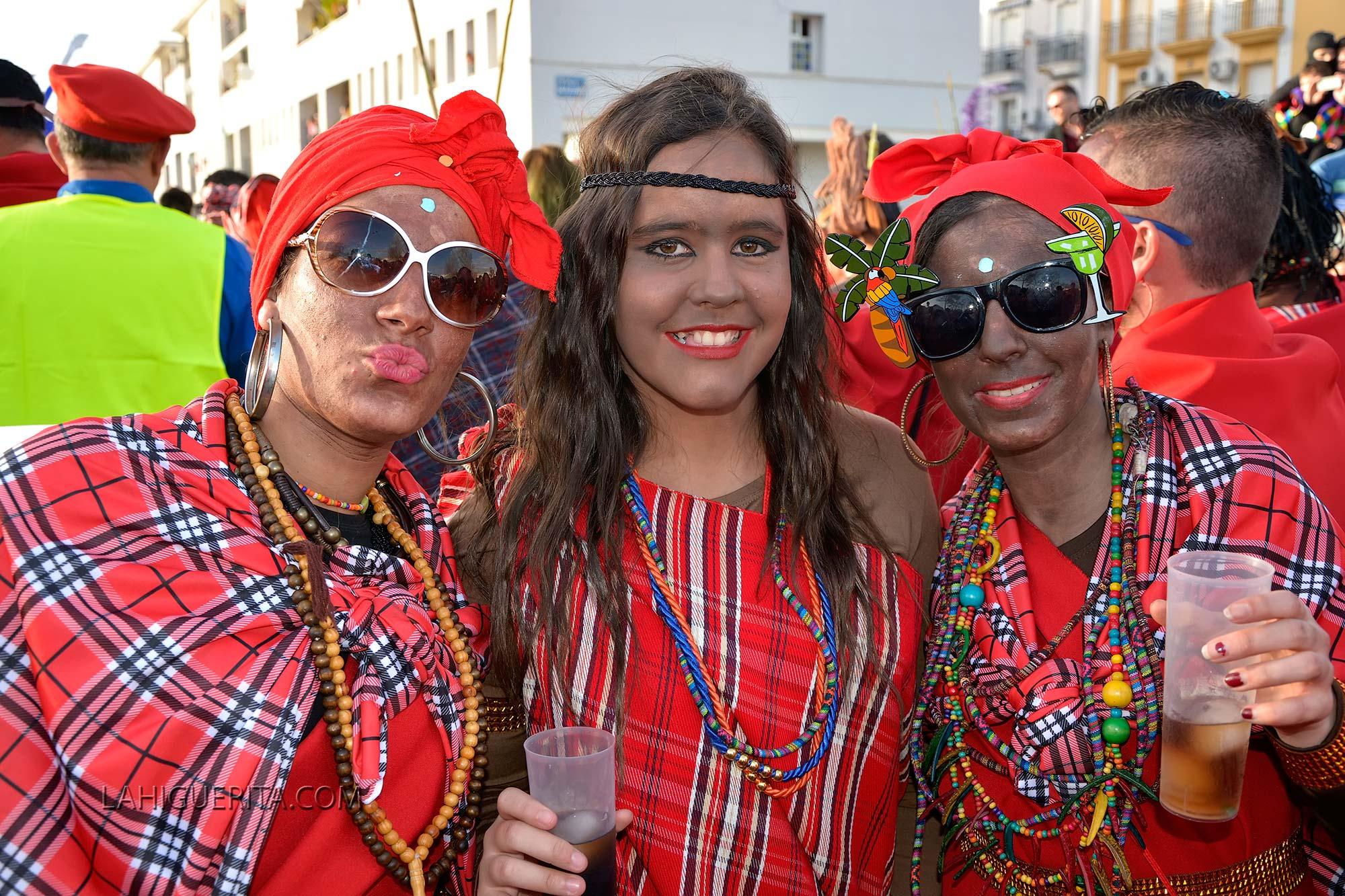 cabalgata carnaval isla cristina _DSC0704