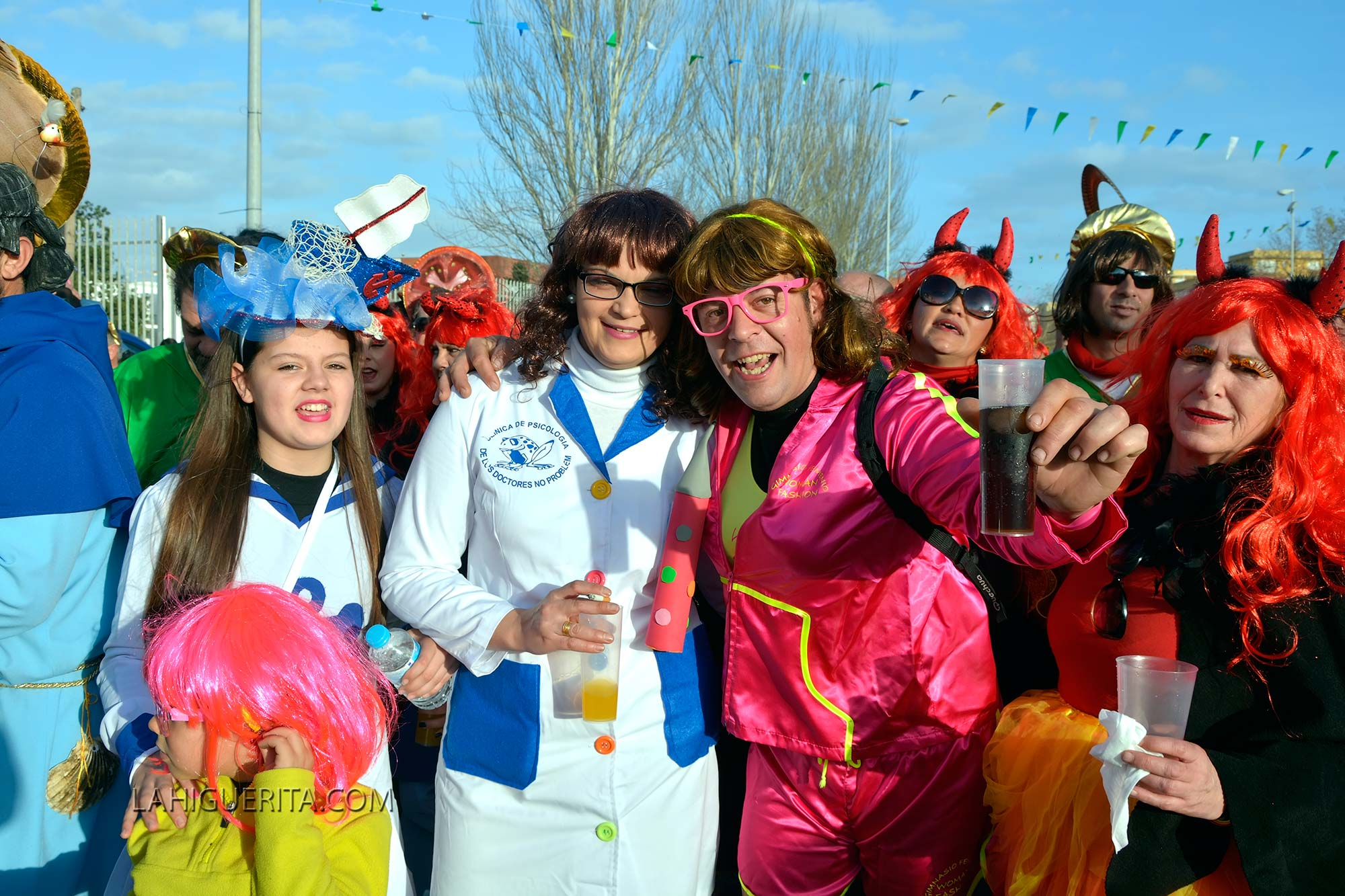 cabalgata carnaval isla cristina _DSC0723