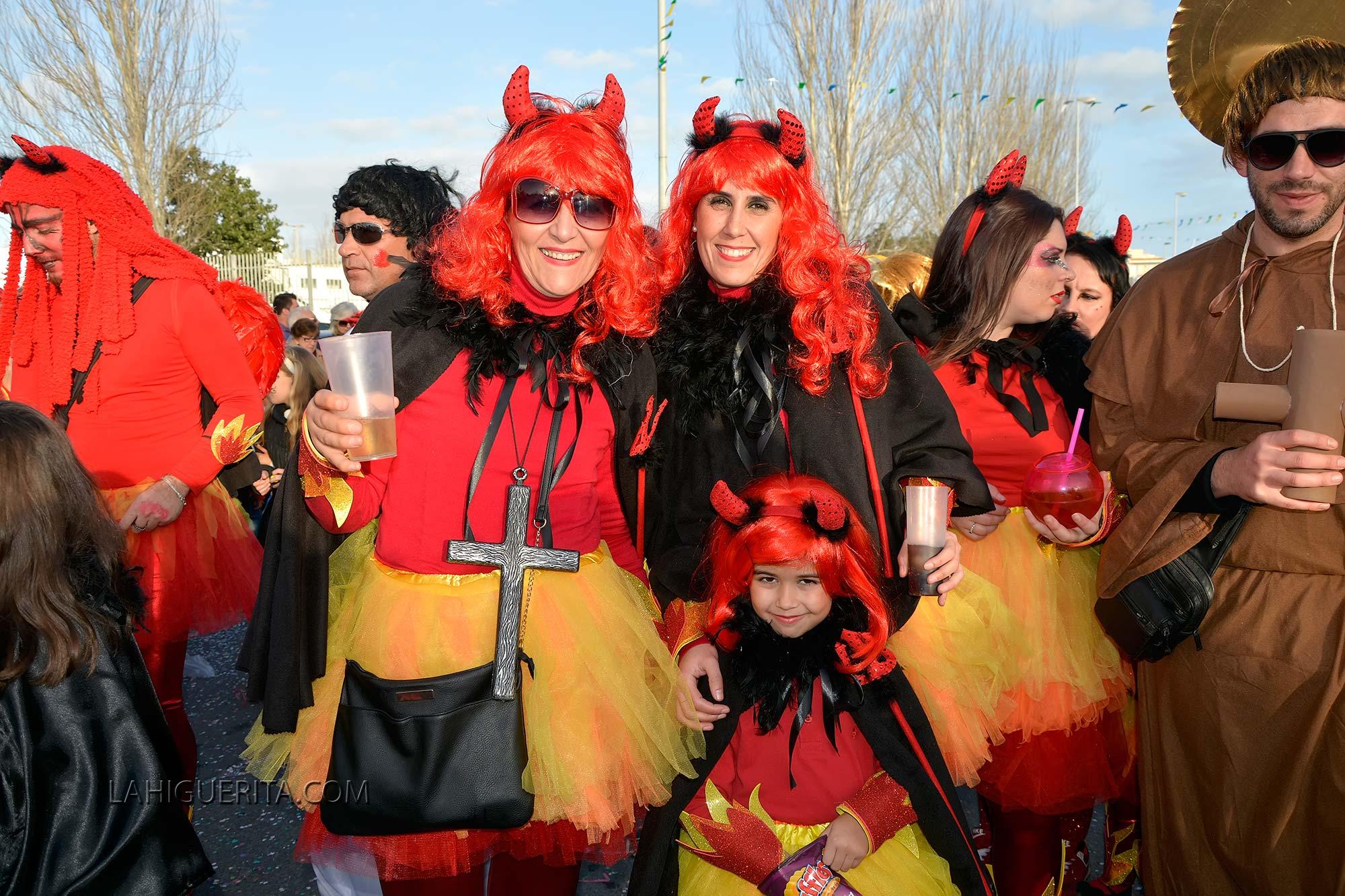cabalgata carnaval isla cristina _DSC0733