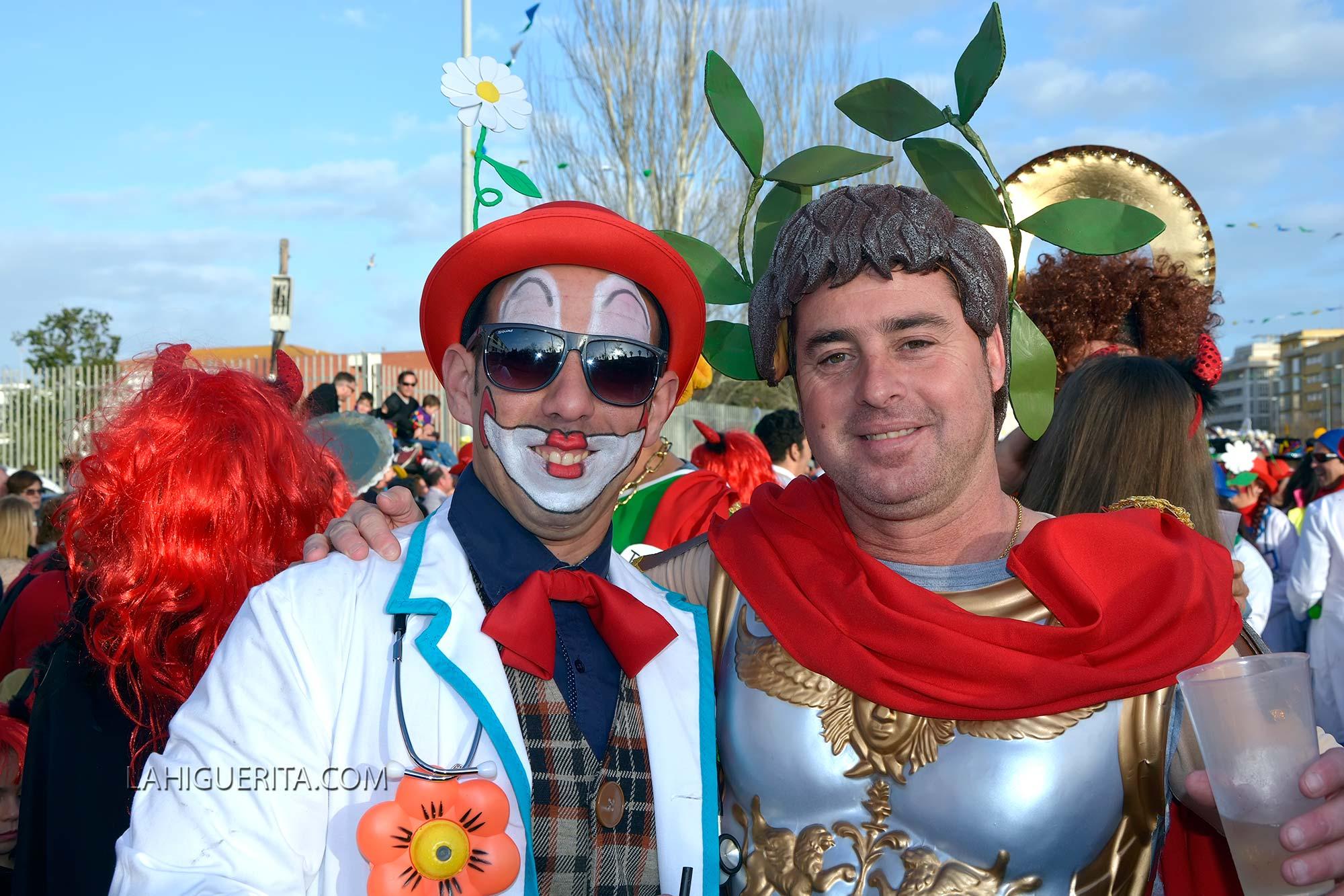 cabalgata carnaval isla cristina _DSC0742