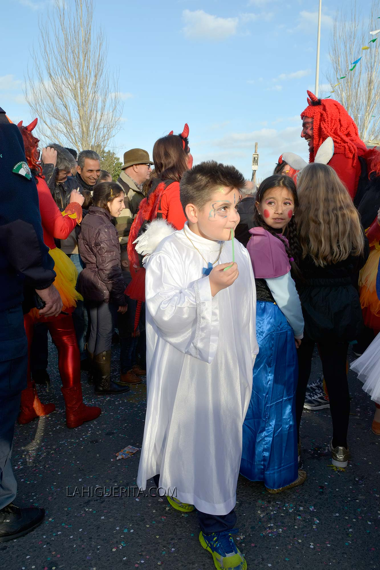 cabalgata carnaval isla cristina _DSC0745