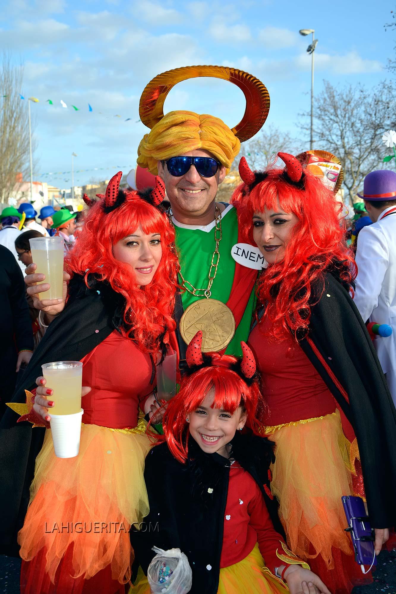 cabalgata carnaval isla cristina _DSC0753