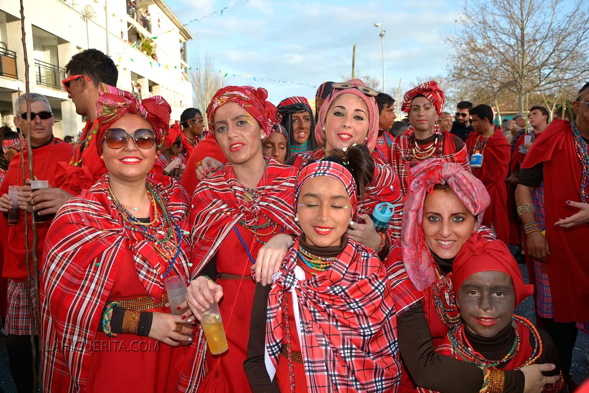 cabalgata carnaval isla cristina _DSC0779
