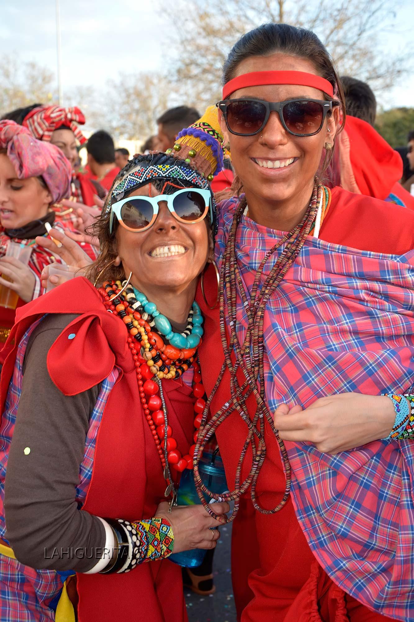 cabalgata carnaval isla cristina _DSC0782