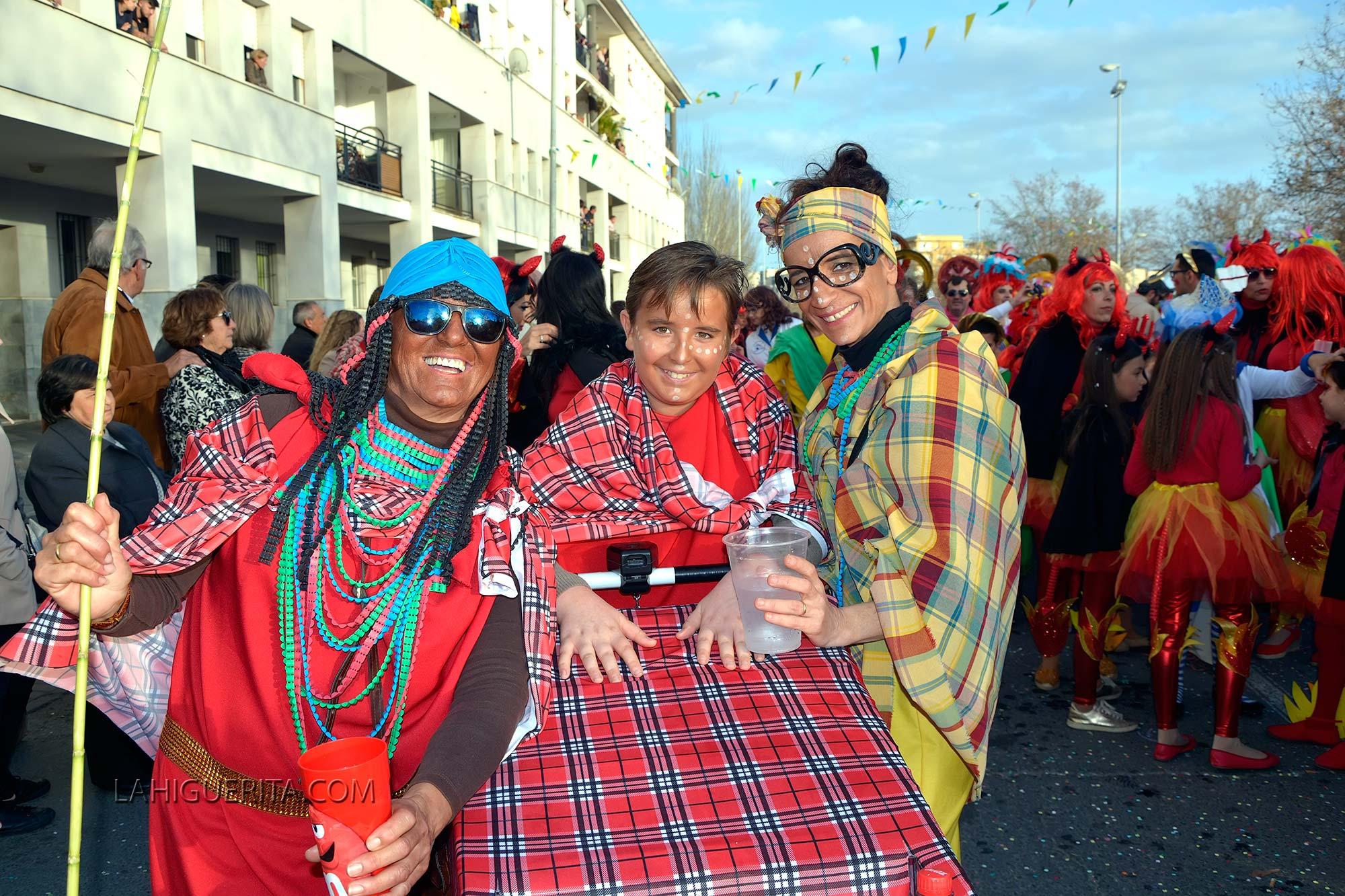 cabalgata carnaval isla cristina _DSC0789