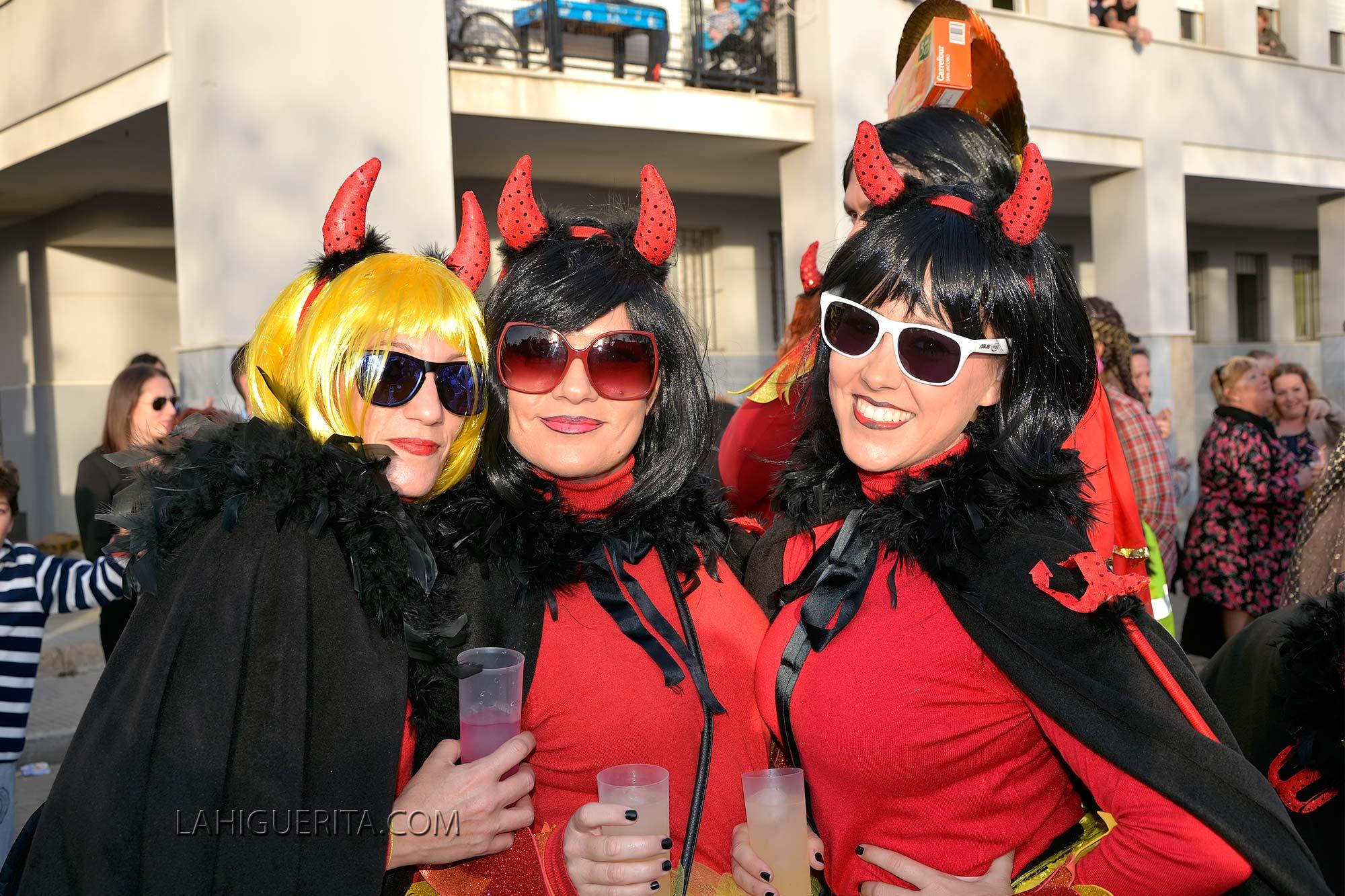cabalgata carnaval isla cristina _DSC0794