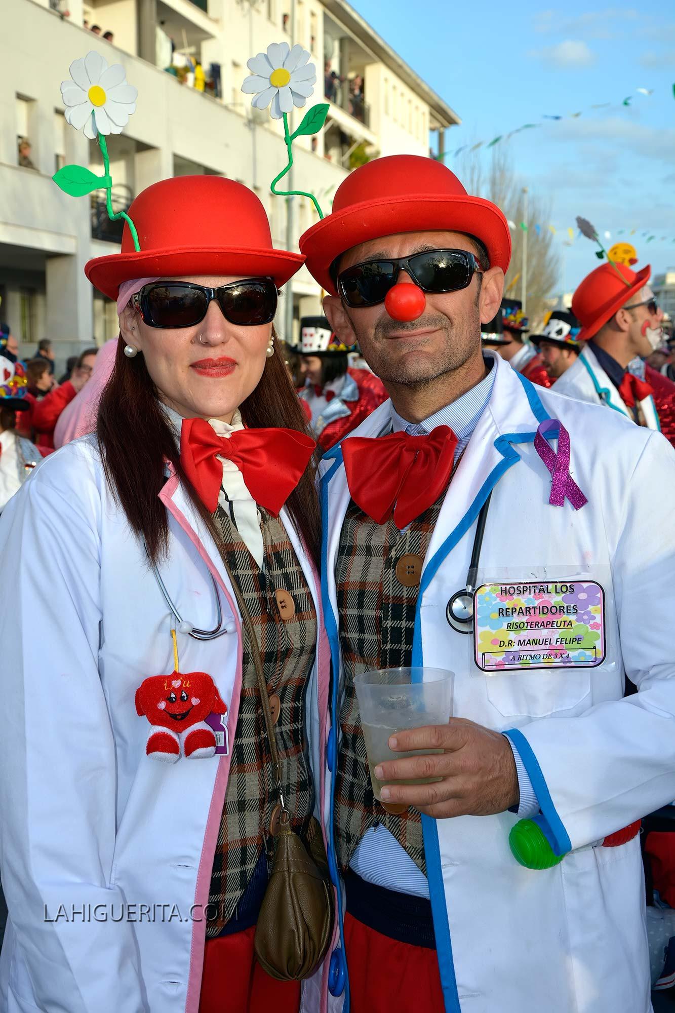 cabalgata carnaval isla cristina _DSC0809