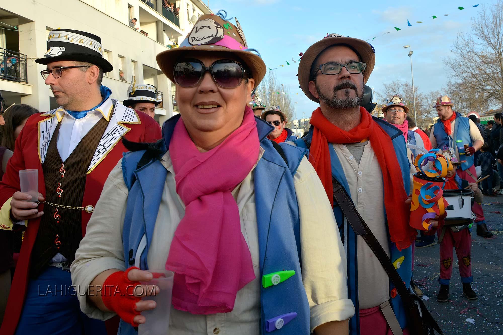 cabalgata carnaval isla cristina _DSC0815