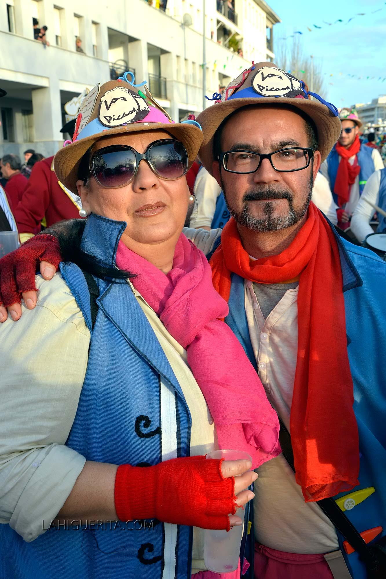 cabalgata carnaval isla cristina _DSC0818